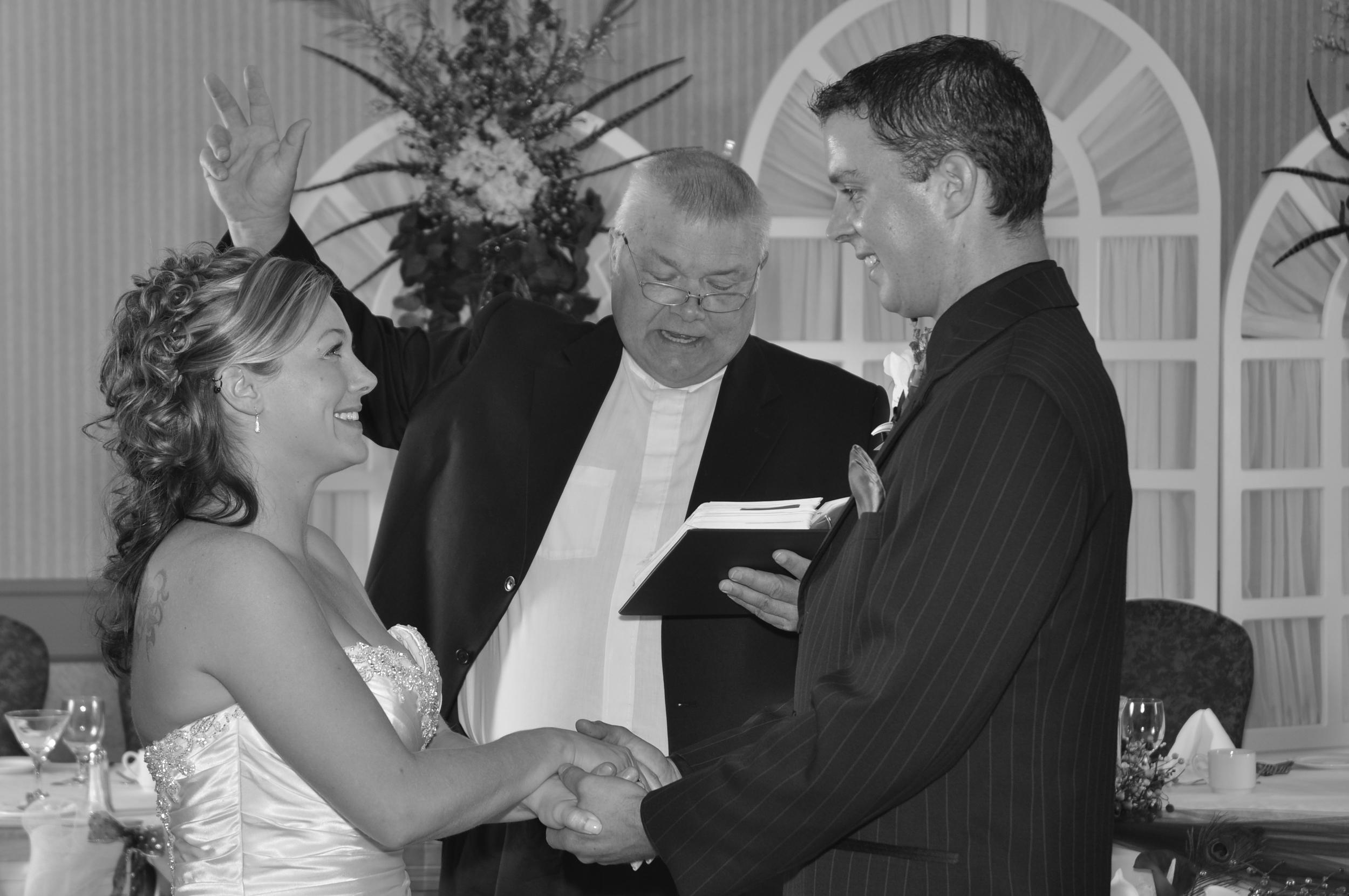Stewart, Lacie_Stewart Wedding_Ceremony BW_0273.jpg