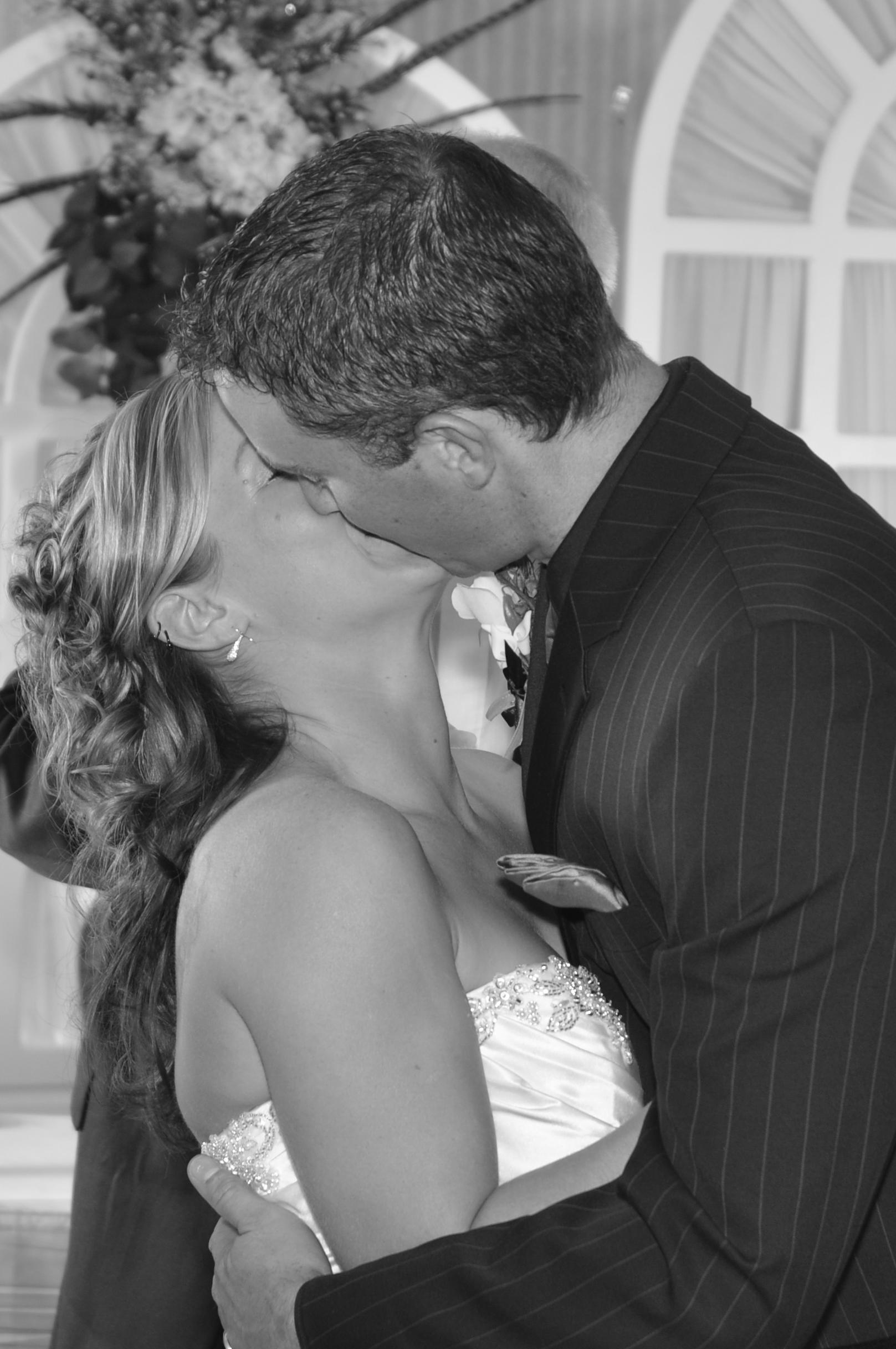 Stewart, Lacie_Stewart Wedding_Ceremony BW_0276.jpg