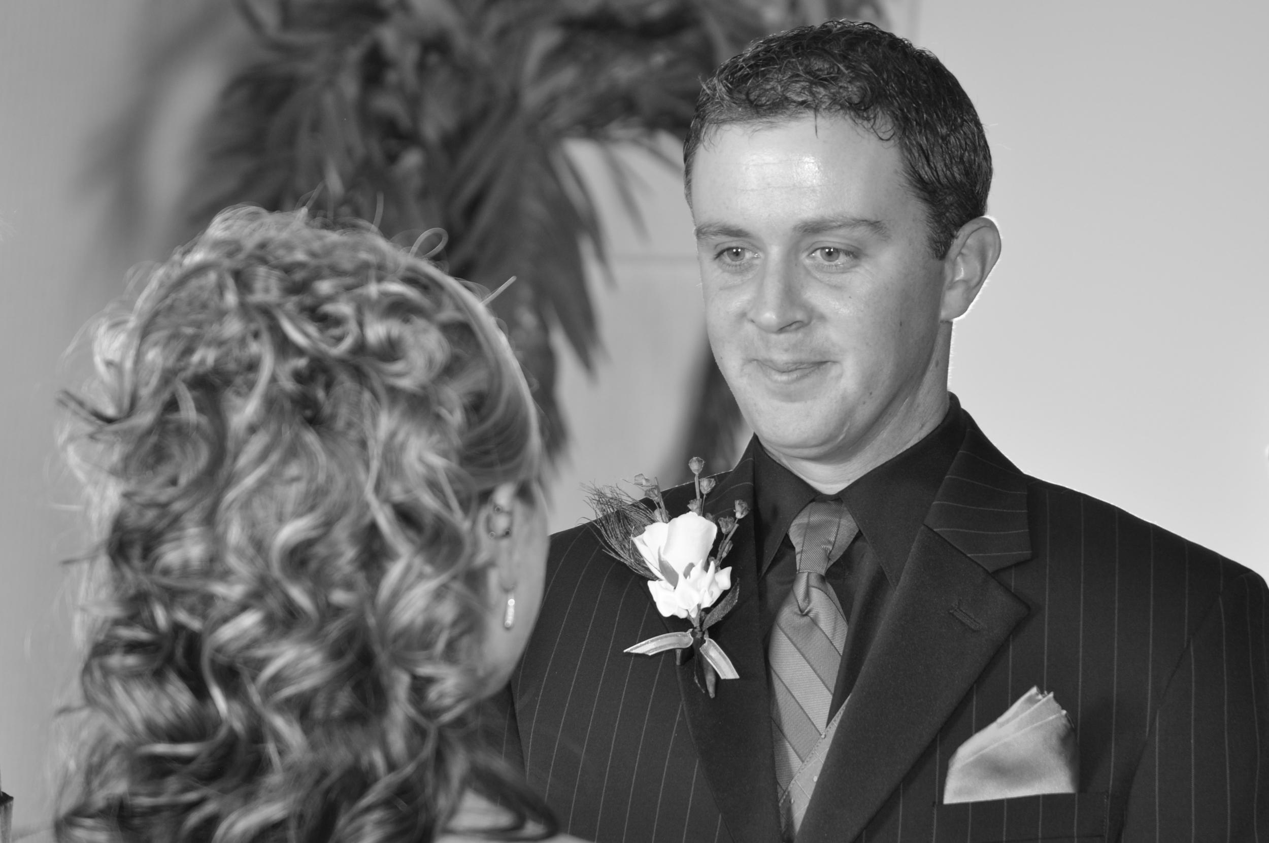 Stewart, Lacie_Stewart Wedding_Ceremony BW_0253.jpg