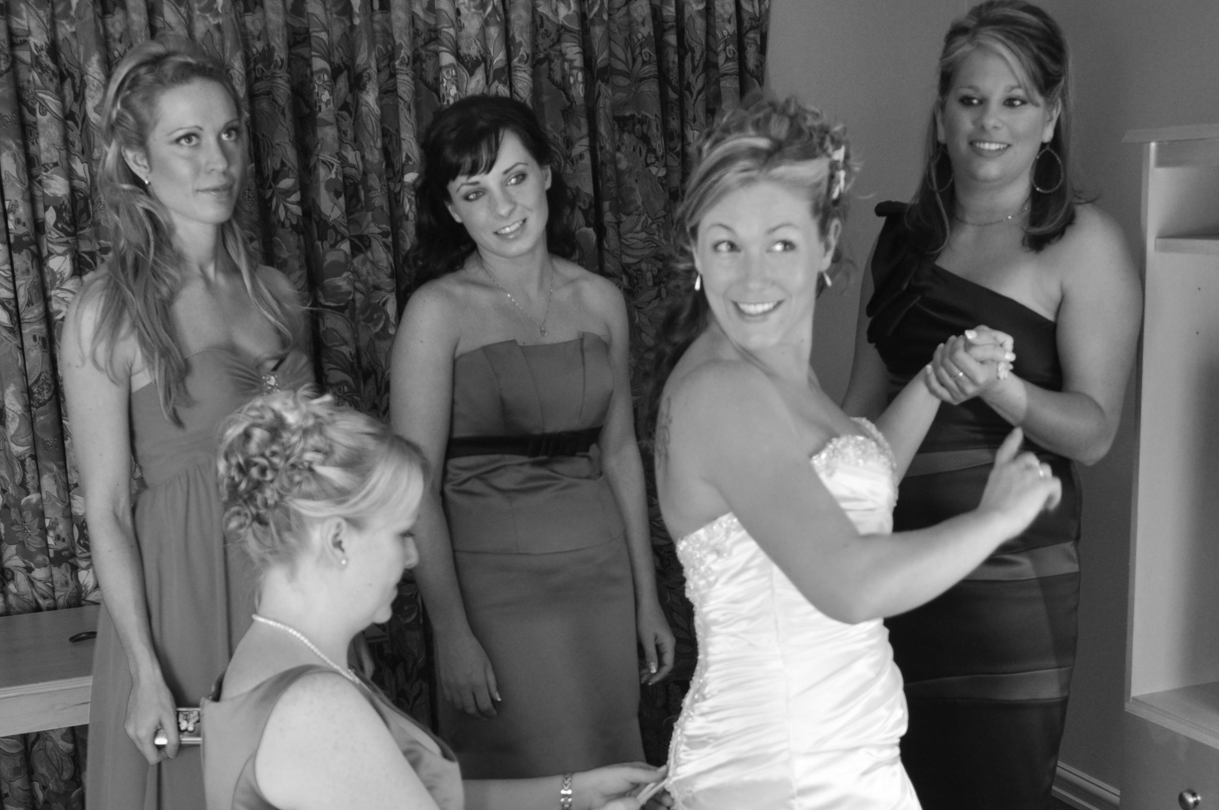 Stewart, Lacie_Stewart Wedding_Anticipation BW_055_0037.jpg