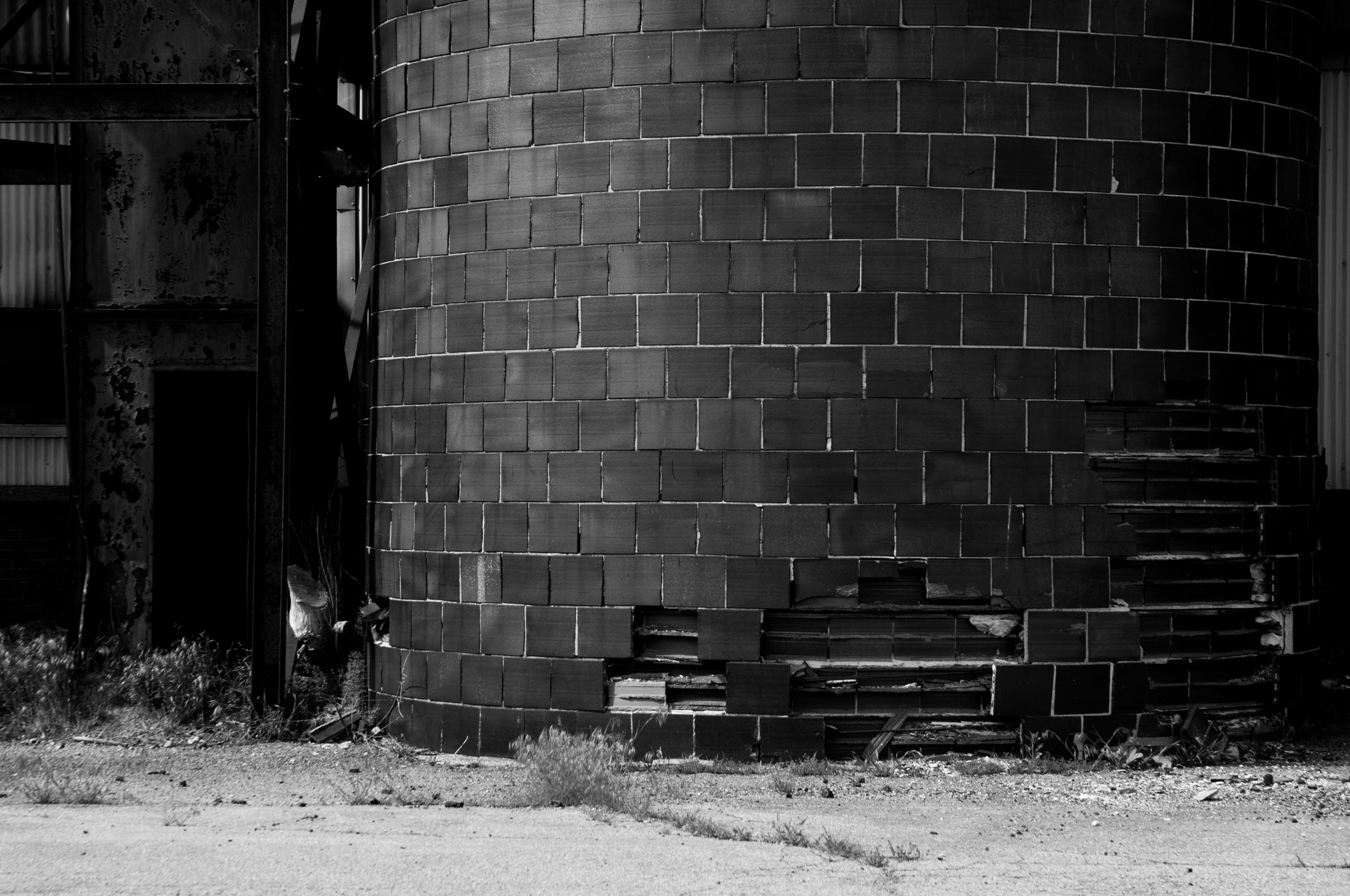 Buffalo_Decay-3016.jpg