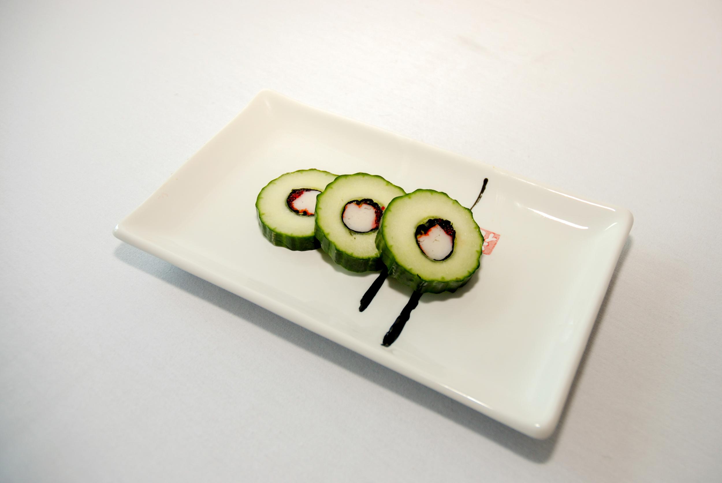 A Japanese Meal-35.jpg