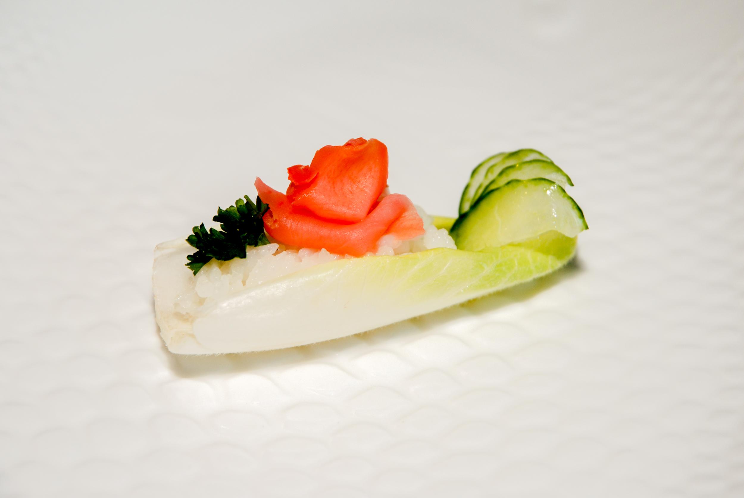 A Japanese Meal-56.jpg