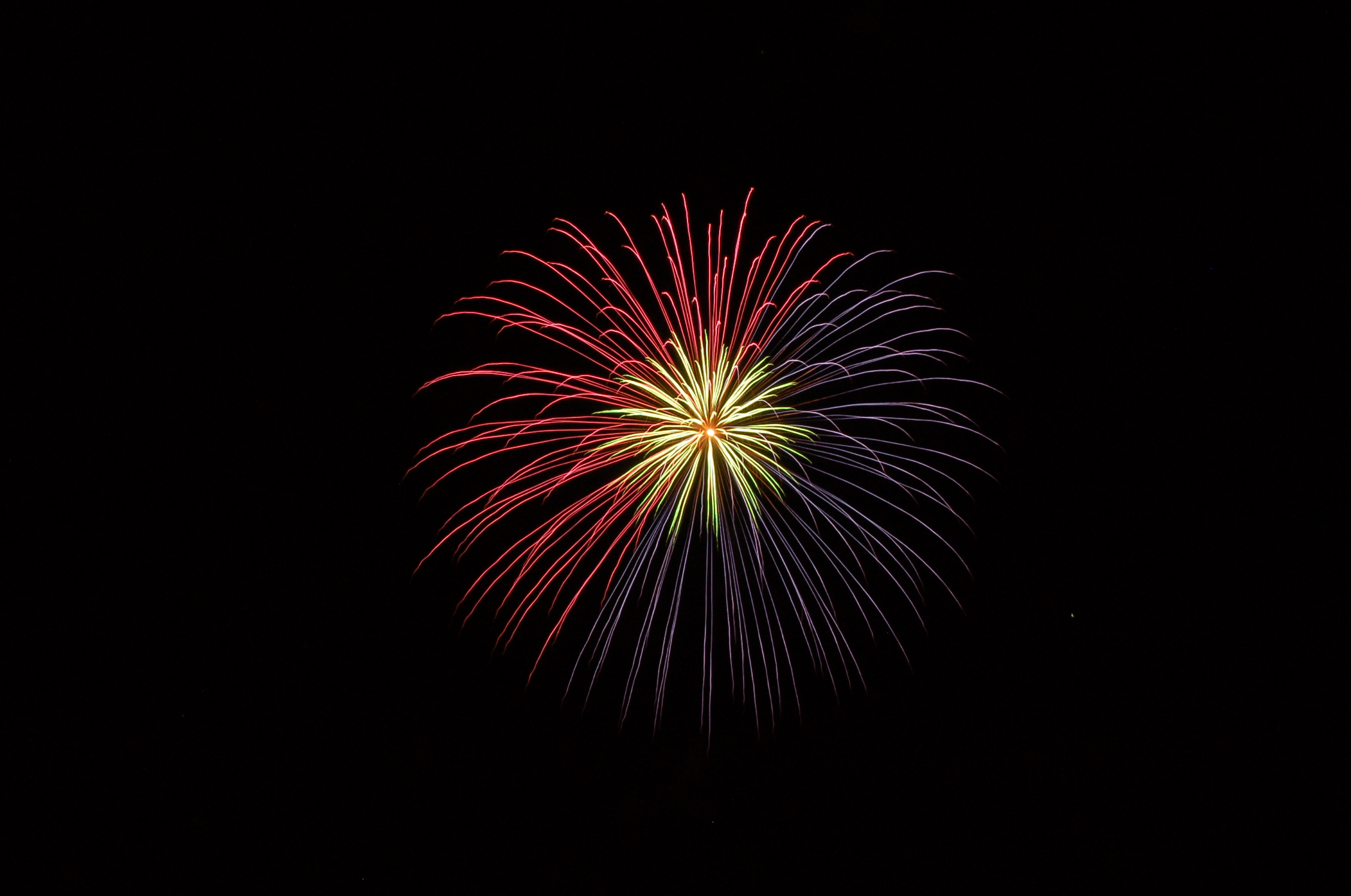 FA_Fireworks_Fireworks035.JPG