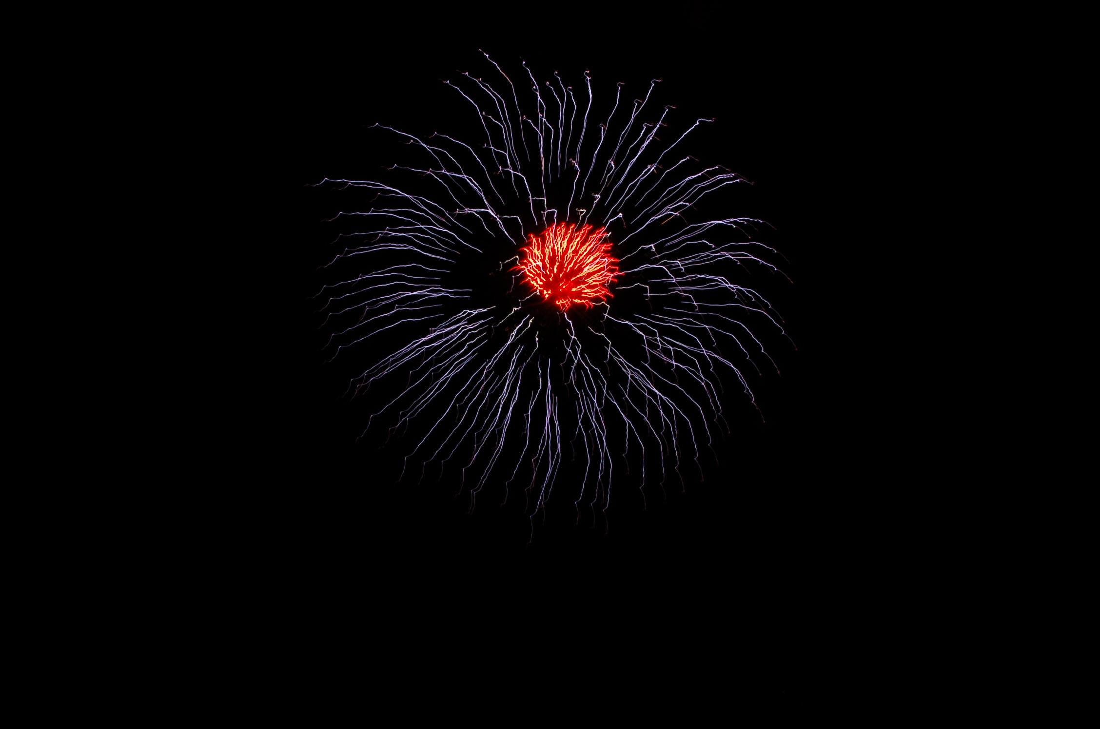 FA_Fireworks_Fireworks009.JPG