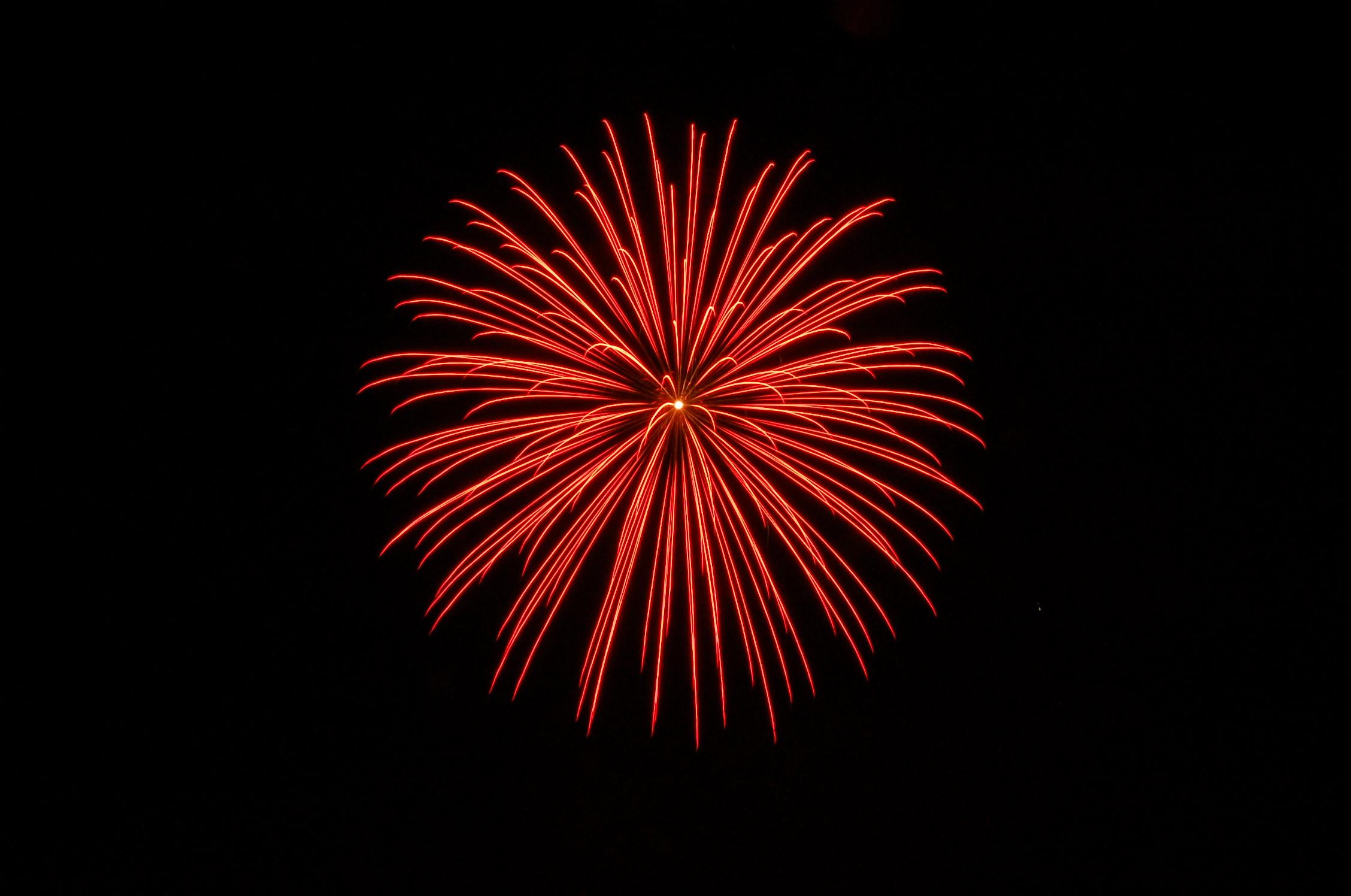 FA_Fireworks_Fireworks032.JPG
