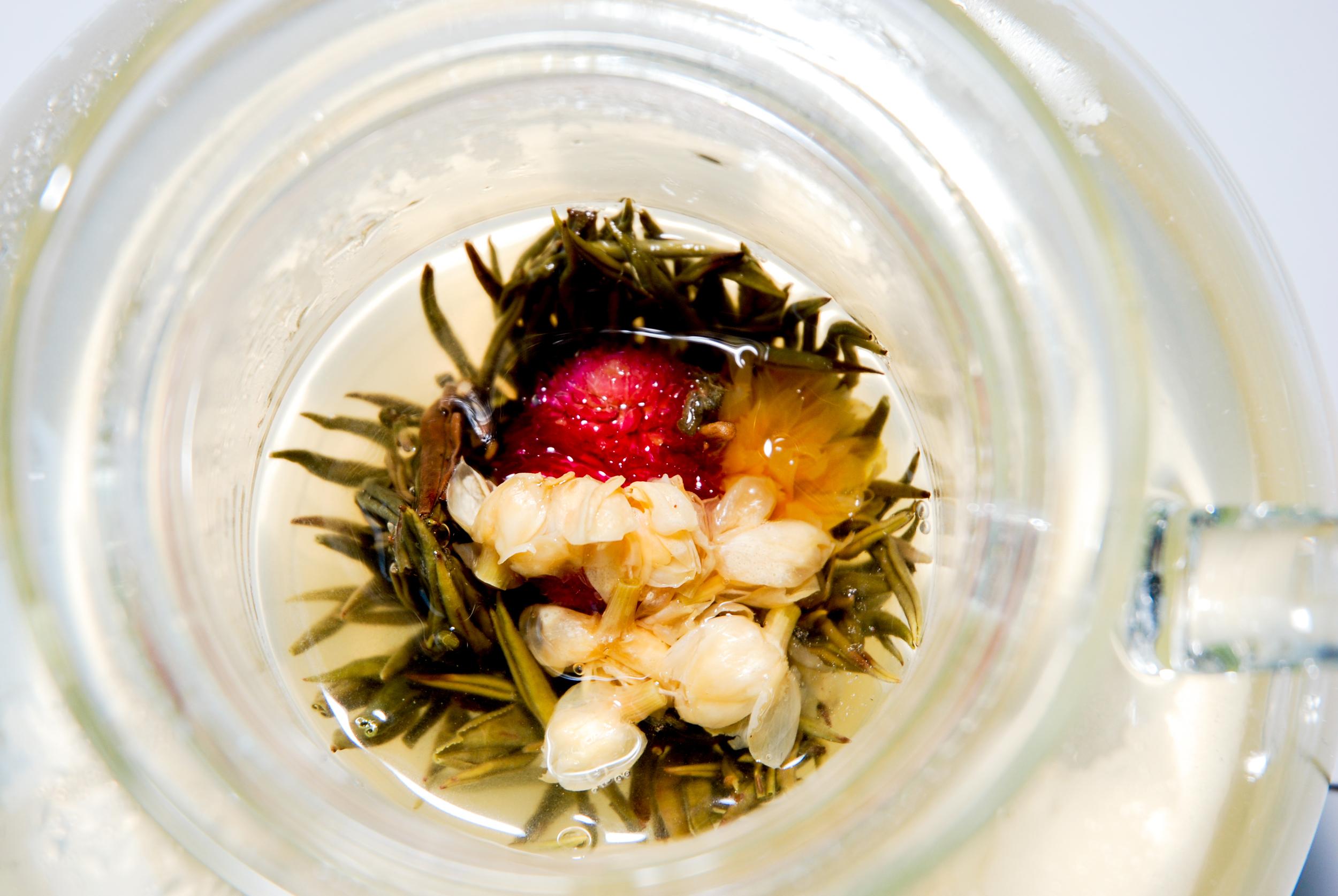 A Japanese Meal-105.jpg
