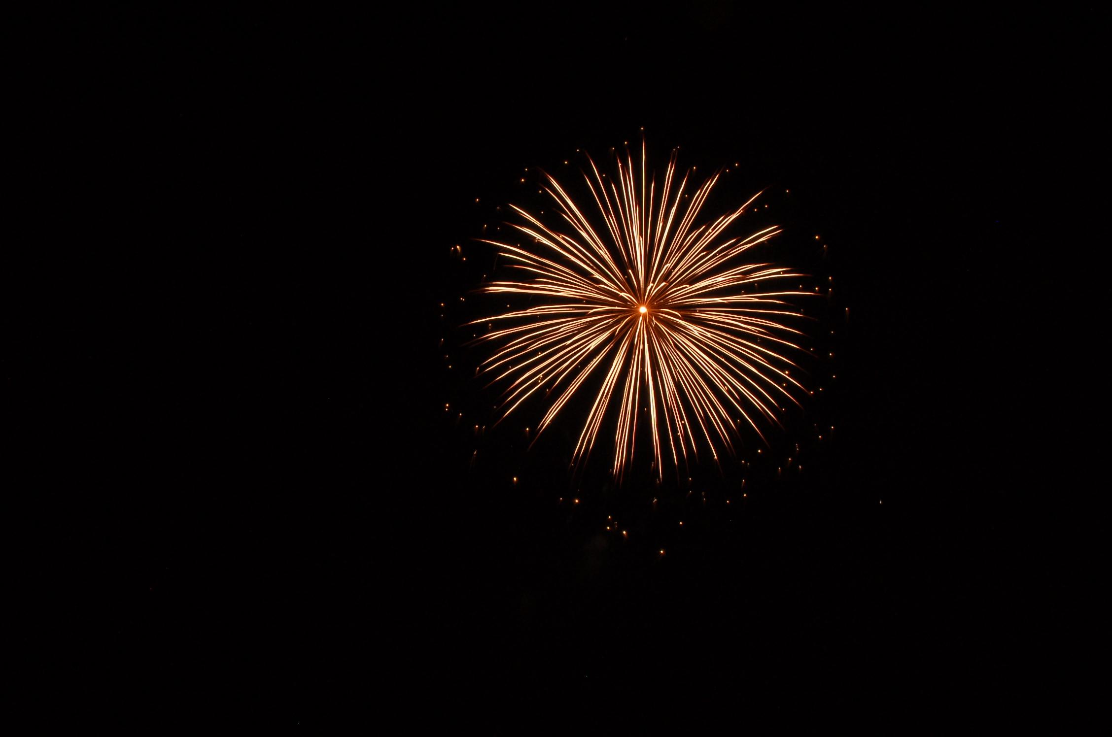 FA_Fireworks_Fireworks034.JPG