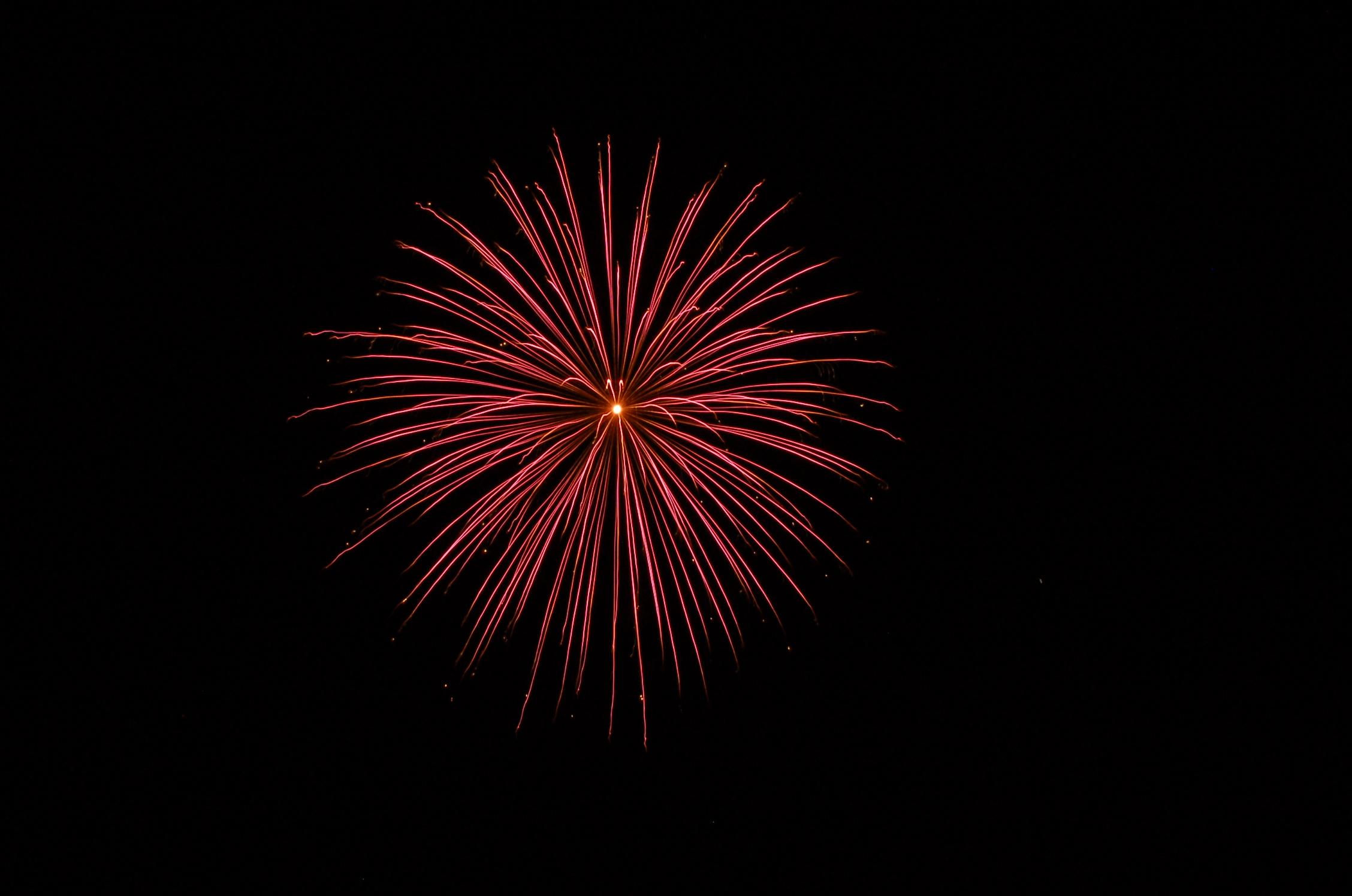 FA_Fireworks_Fireworks040.JPG