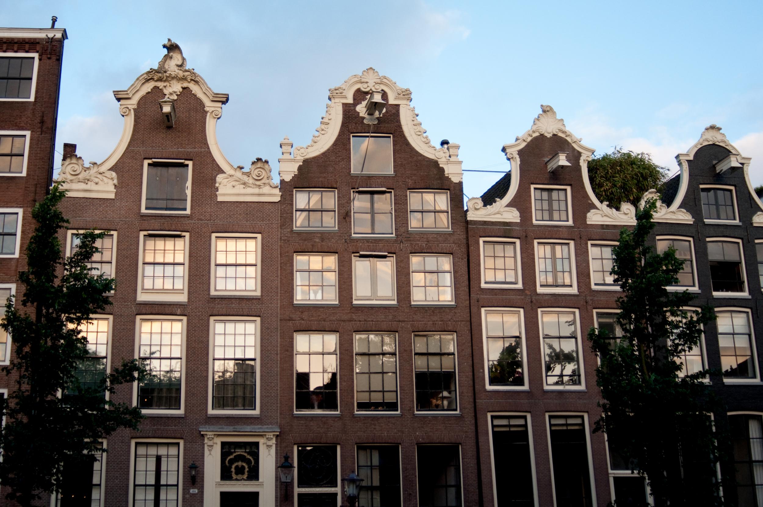 TheVermeerJump_Amsterdam_6823.jpg