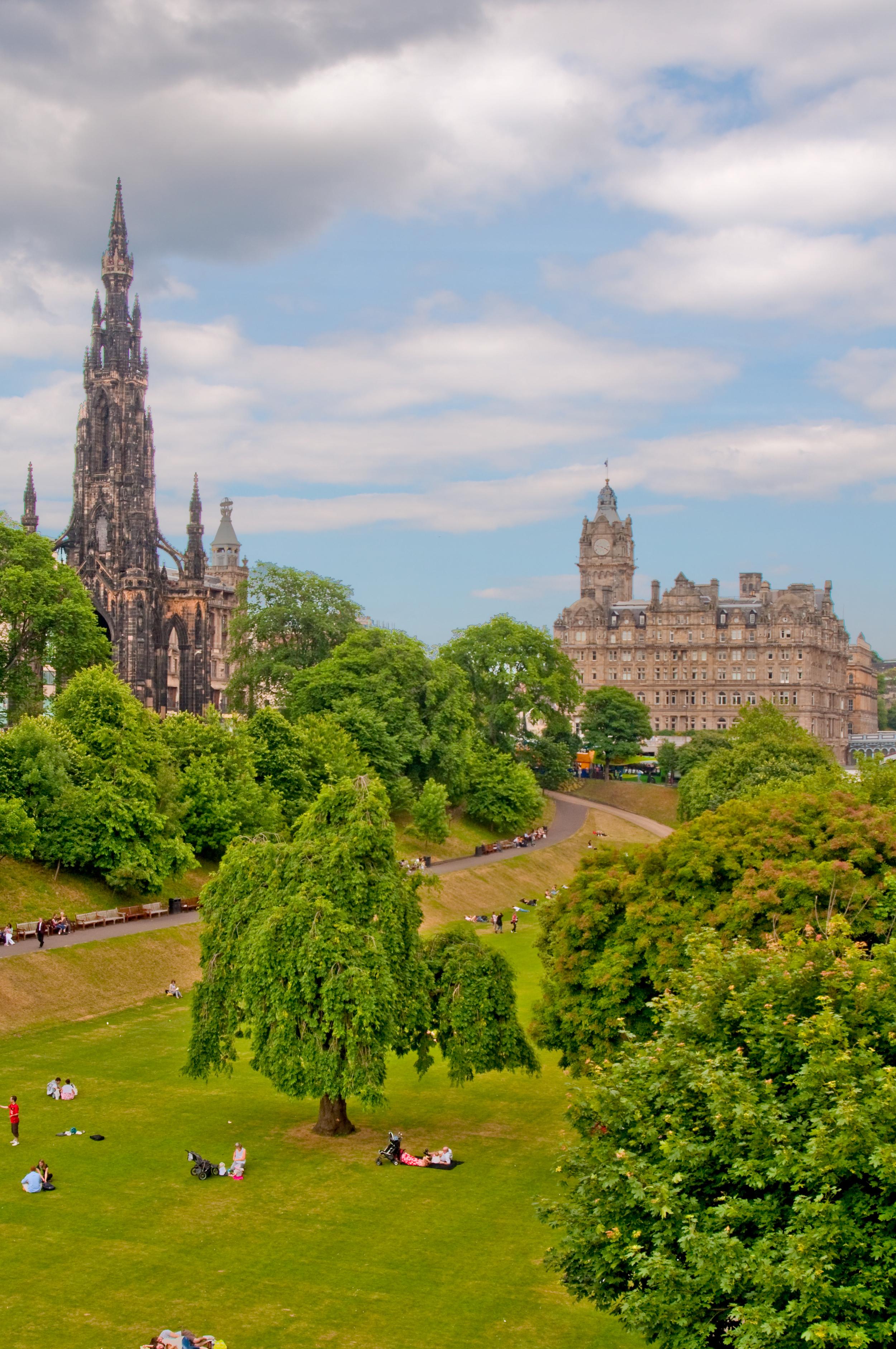 Vermeer_TheVermeerJump_Edinburgh_7769.jpg