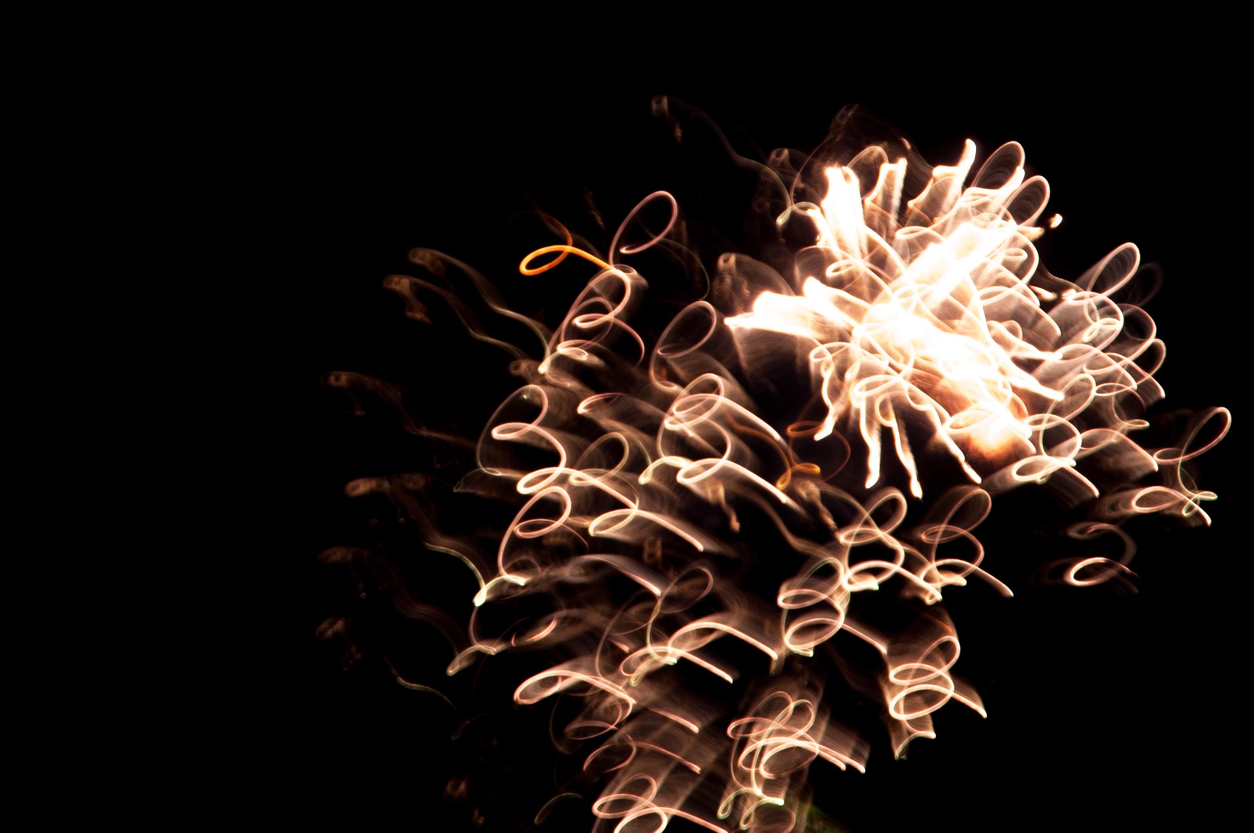 FA_Moving Lights_May 24_-7344.jpg
