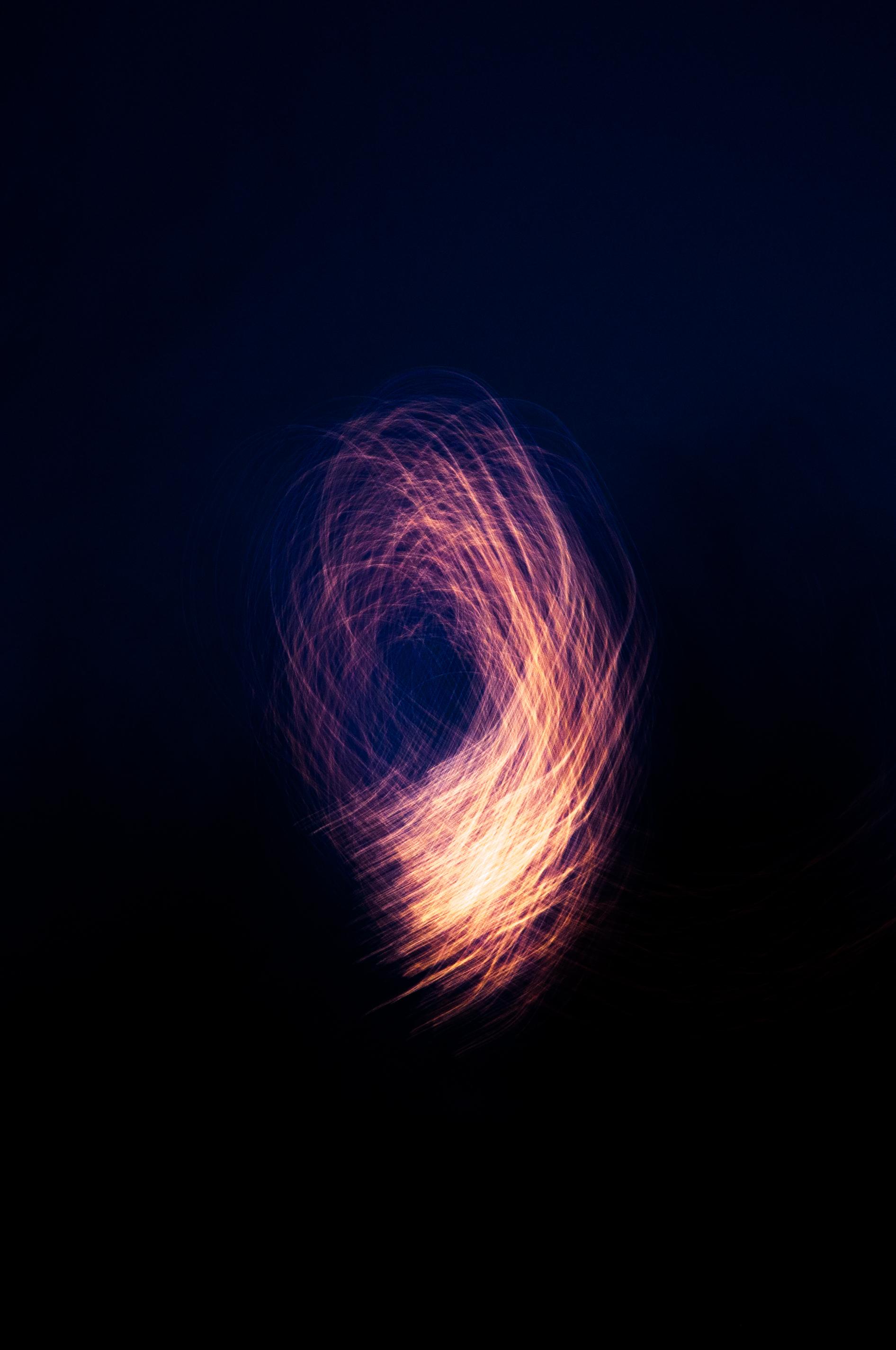 FA_Moving Lights_May 24_-7196.jpg