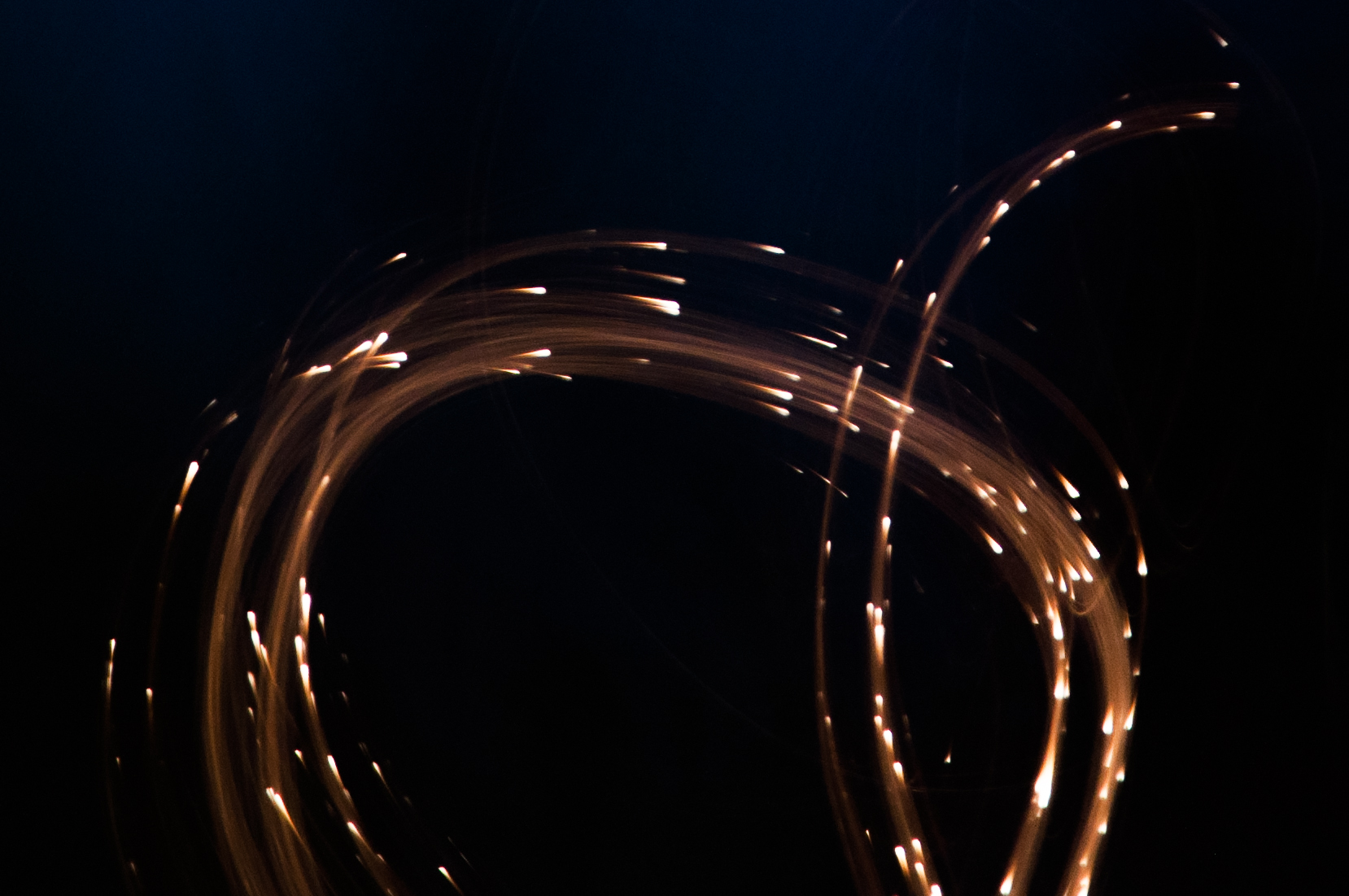 FA_Moving Lights_May 24_-7233.jpg