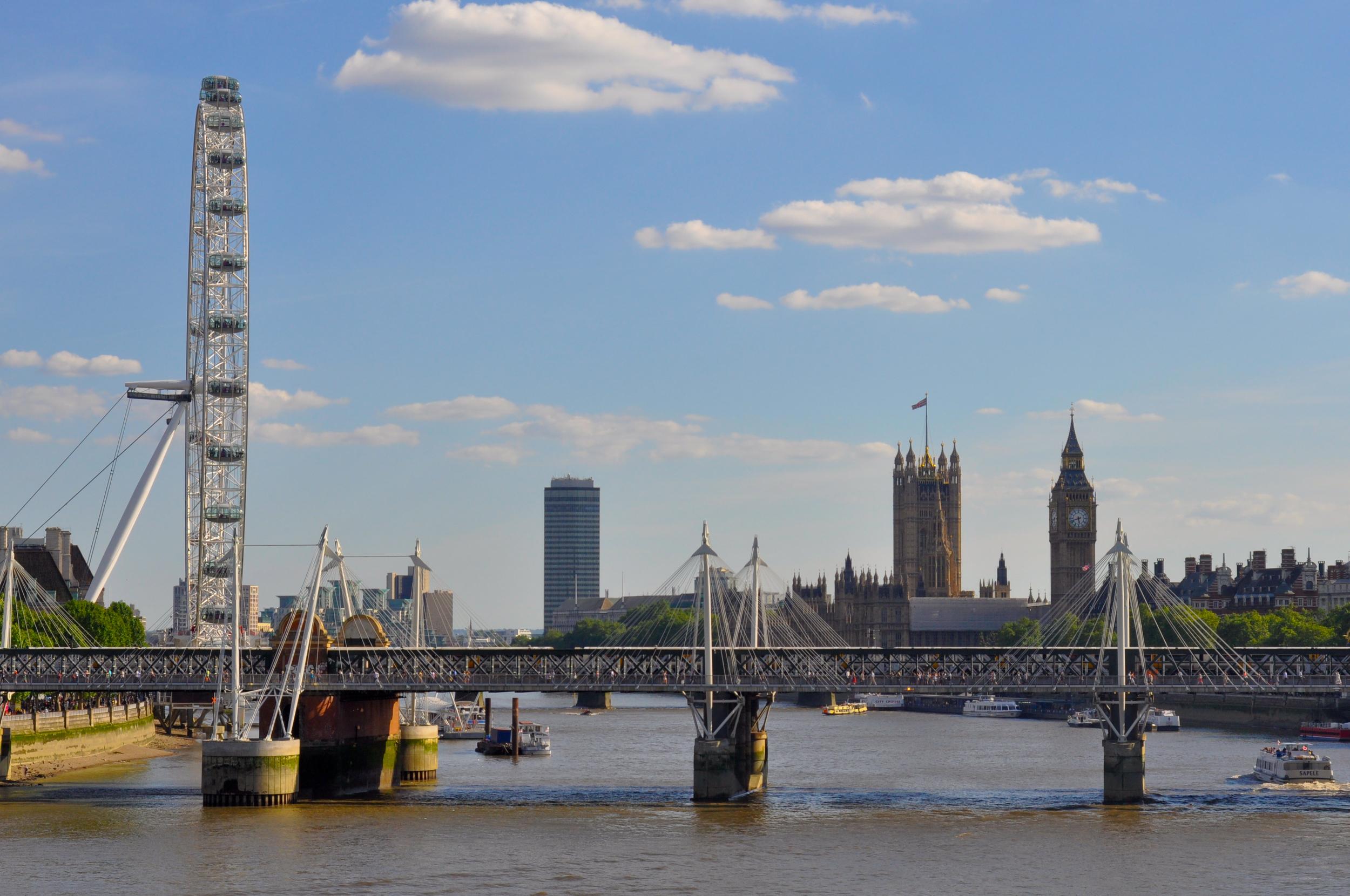 Vermeer_TheVermeerJump_London_7420.jpg