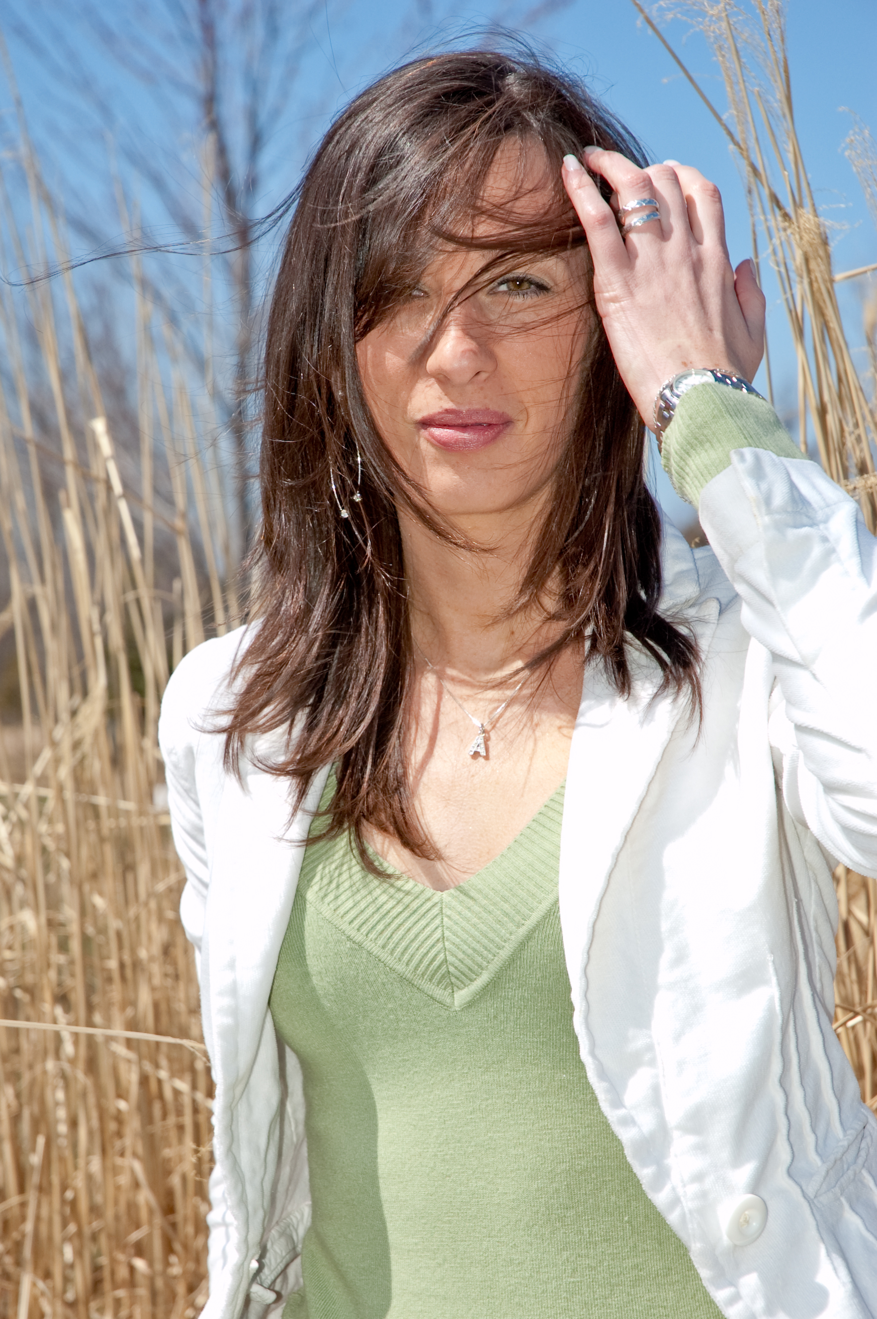 AmandaFerguson_20060408_2299.jpg