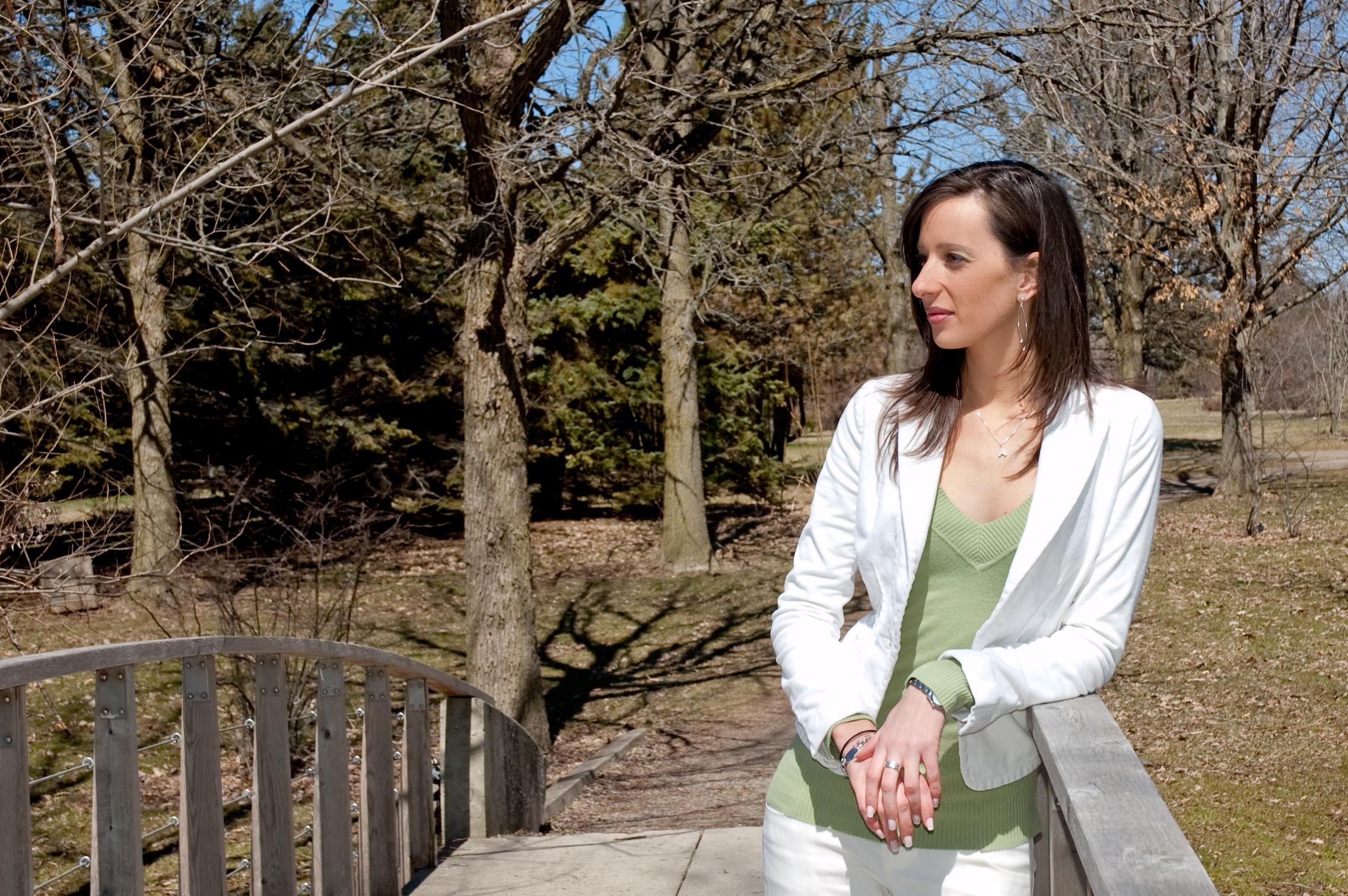 AmandaFerguson_20060408_2341.jpg