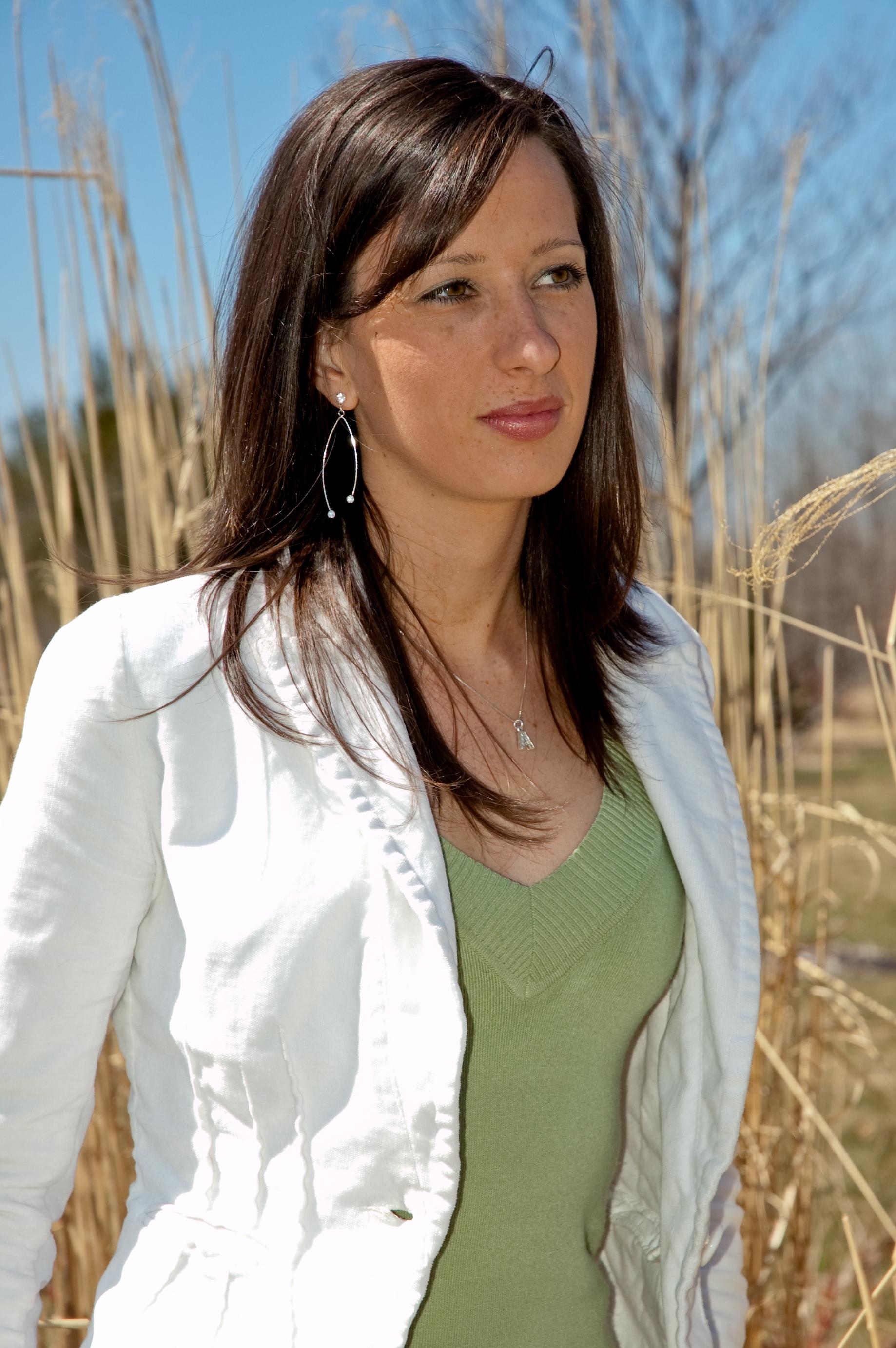 AmandaFerguson_20060408_2284.jpg