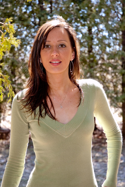 AmandaFerguson_20060408_2539.jpg