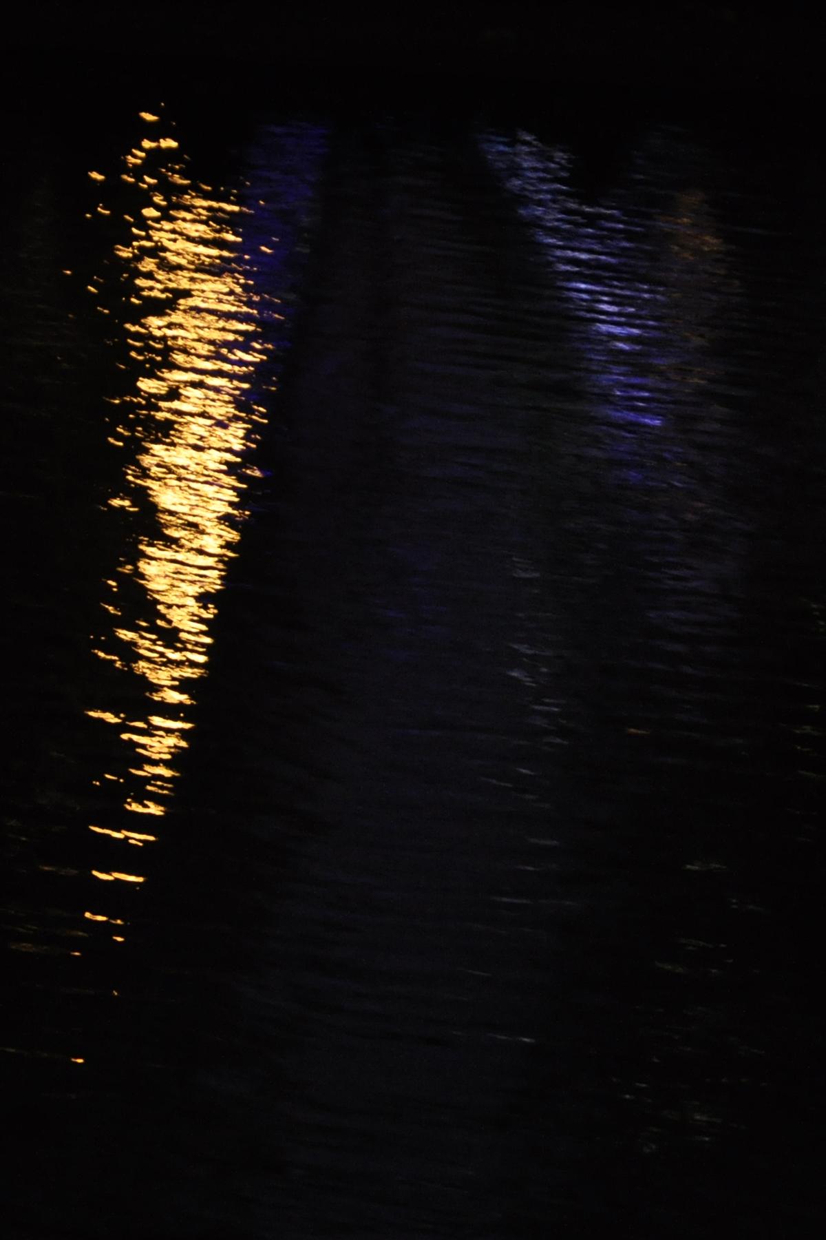 Beholder Images_Nuit Blanche_1807.jpg