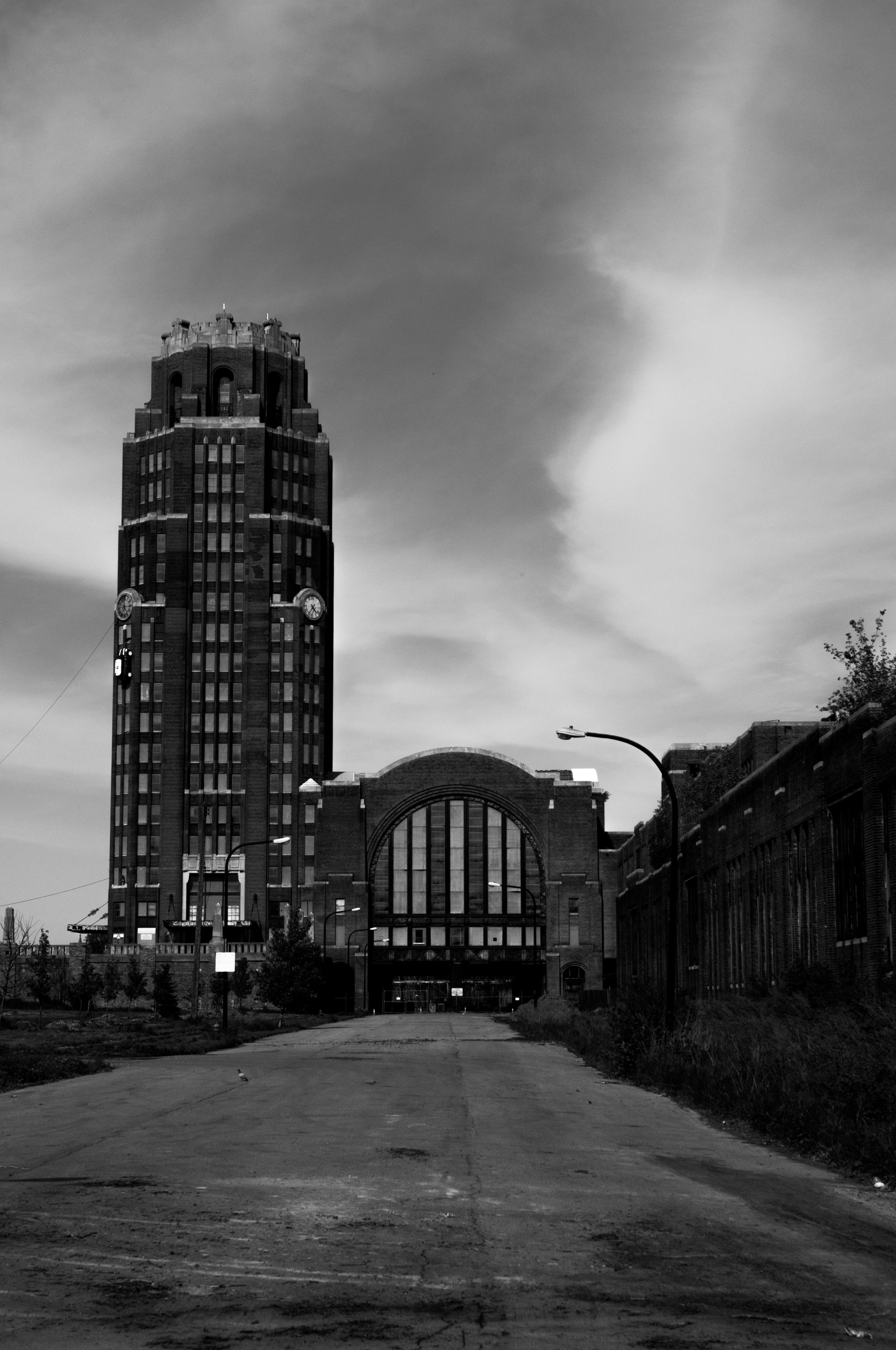Buffalo_Decay-3037.jpg