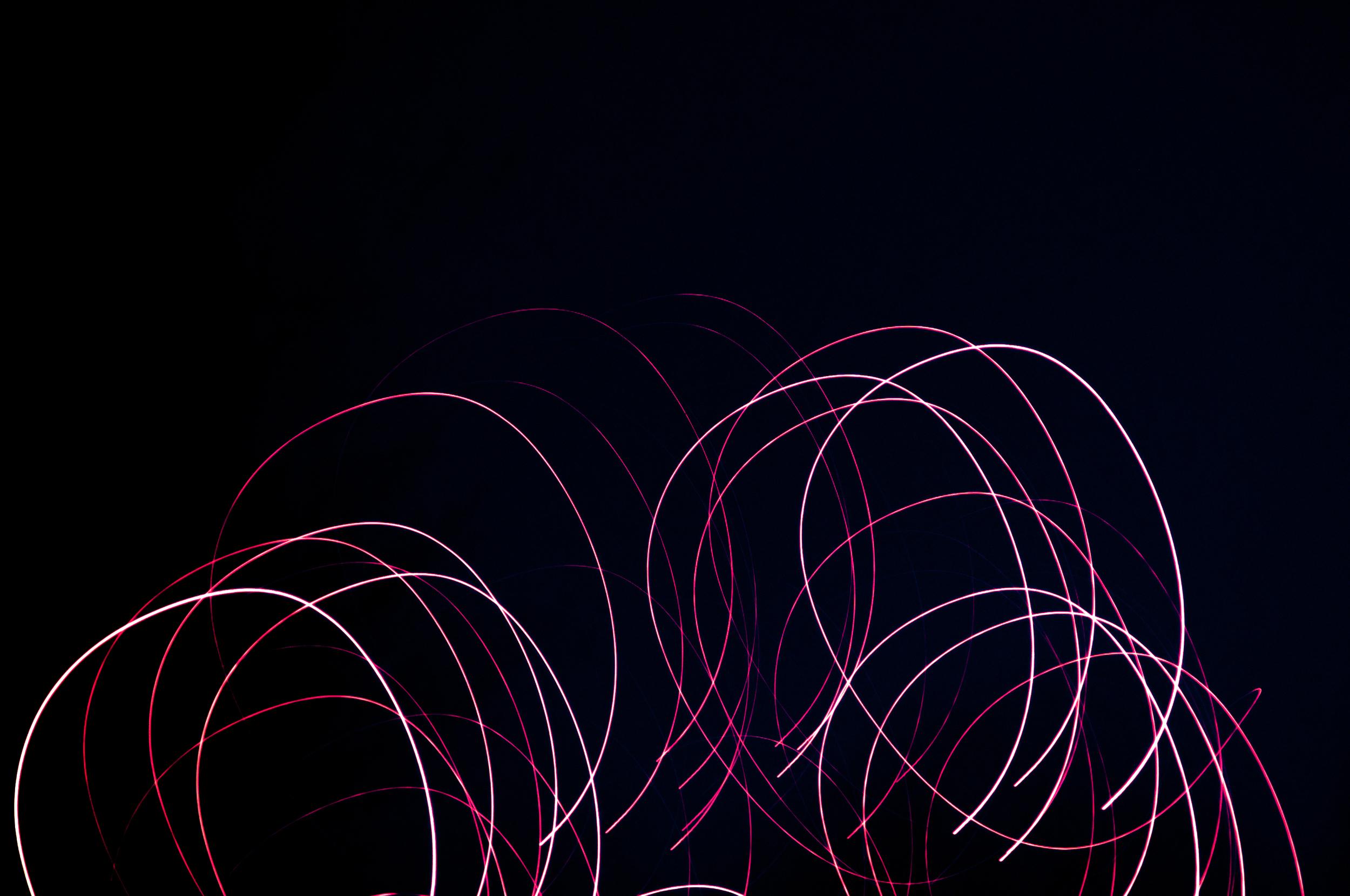 FA_Moving Lights_May 24_-7201.jpg
