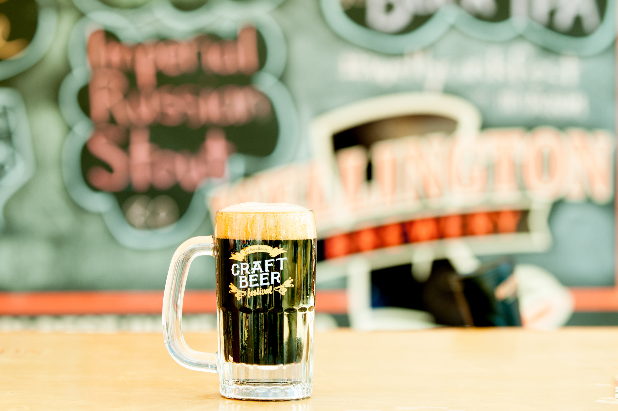 Craft Beer Festival-7249.jpg