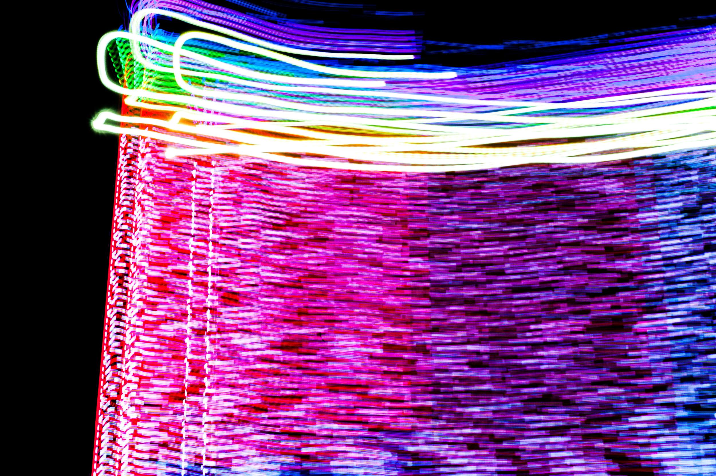 Moving Lights - CNE 2015-7538.jpg