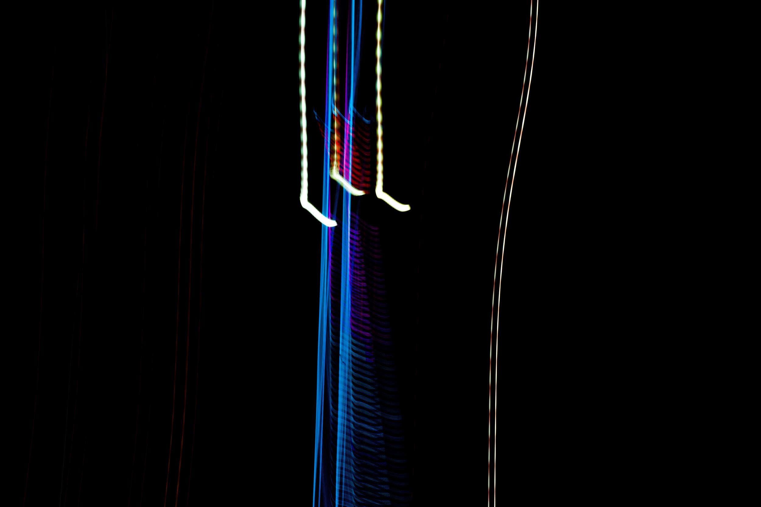 Moving Lights - CNE 2015-7540.jpg