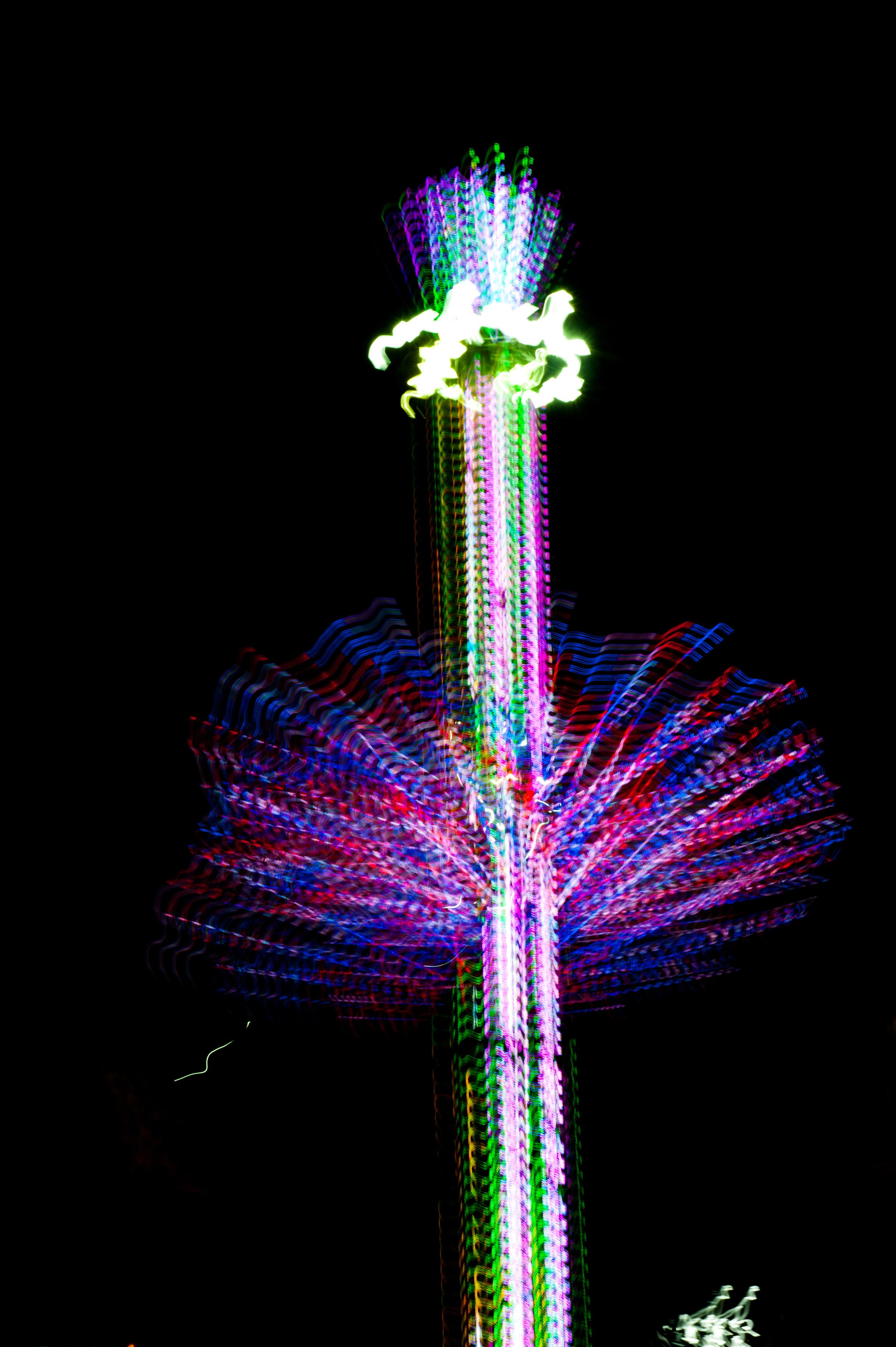 Moving Lights - CNE 2015-7541.jpg