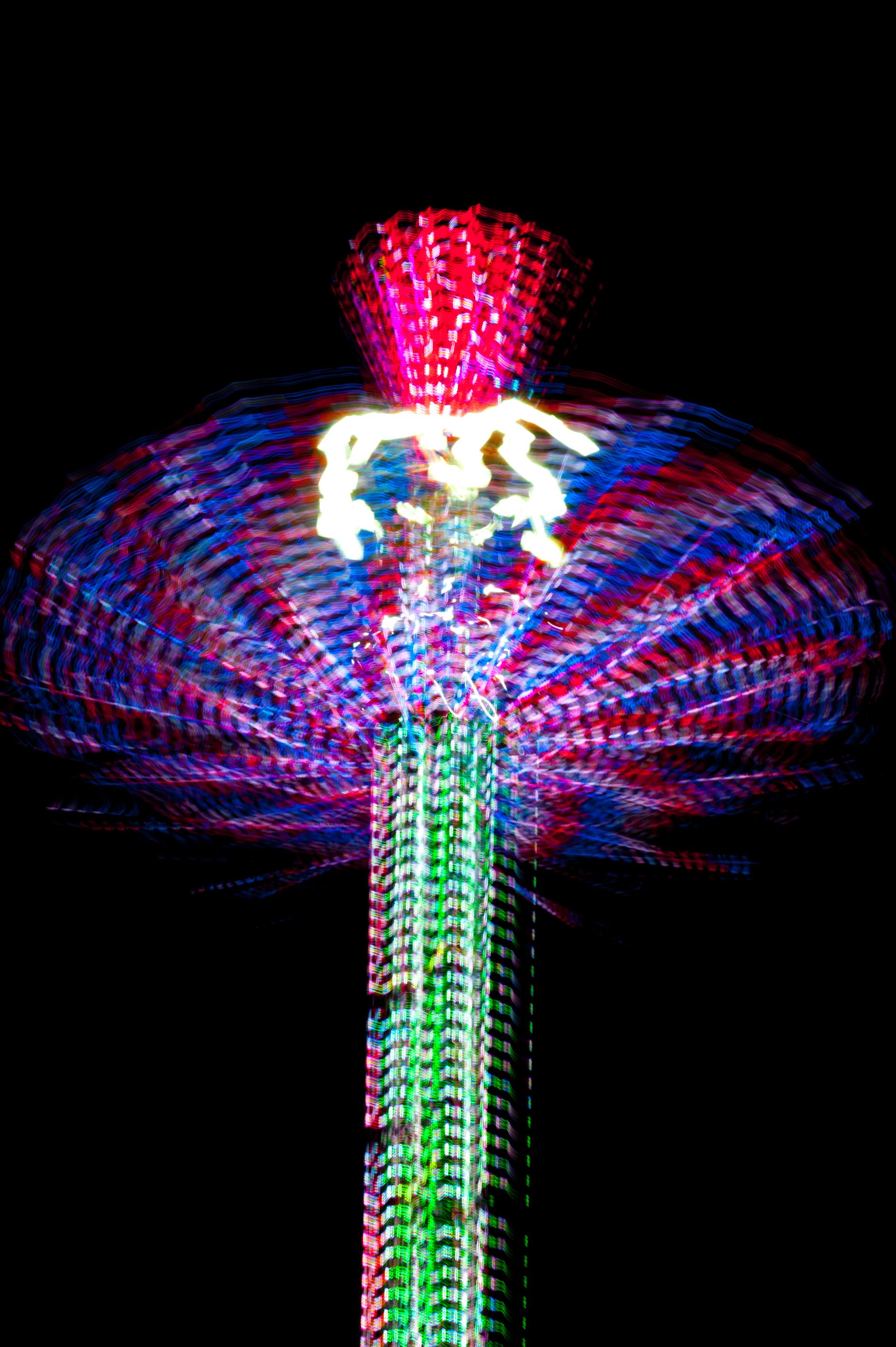 Moving Lights - CNE 2015-7542.jpg