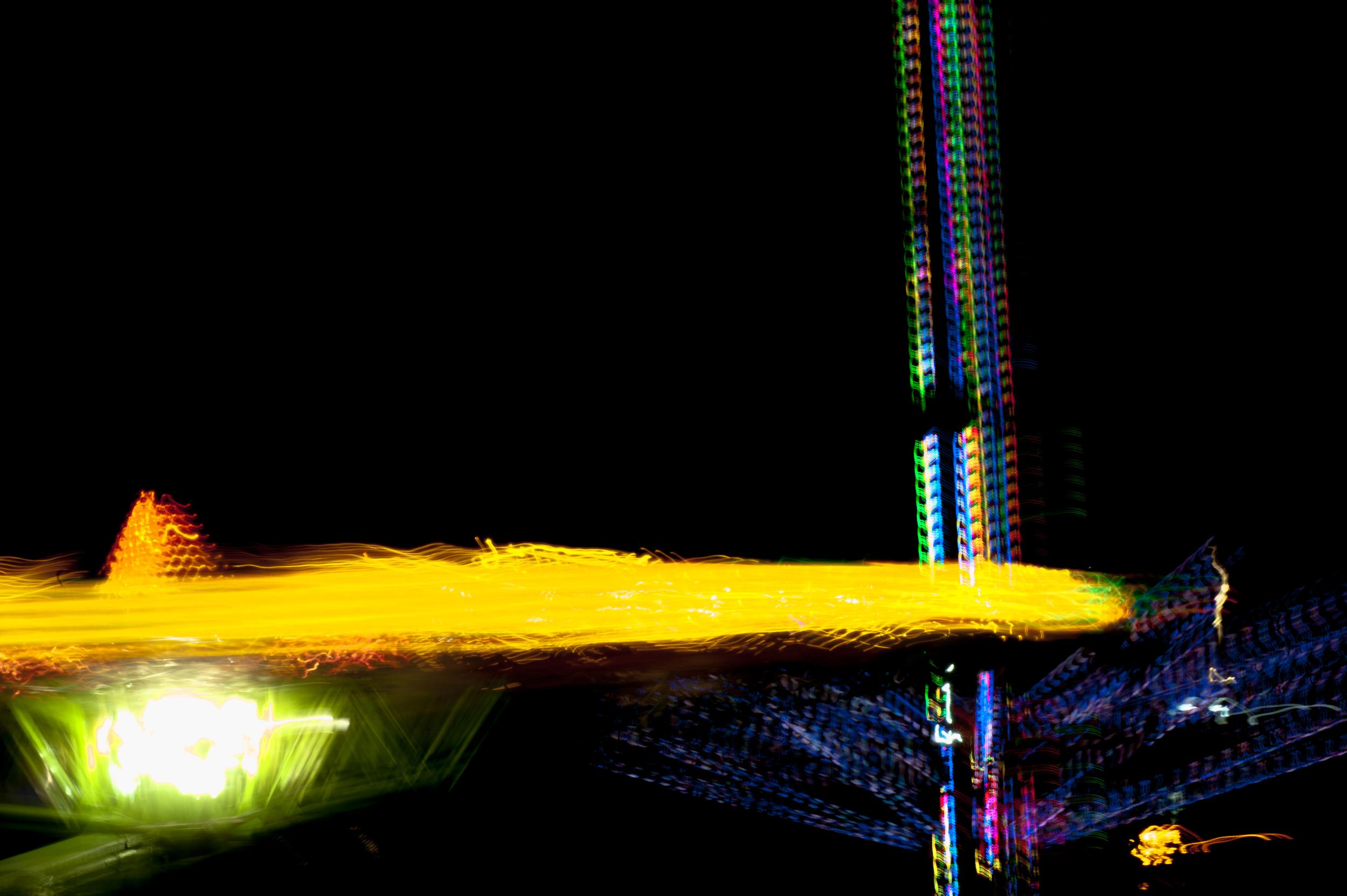 Moving Lights - CNE 2015-7545.jpg