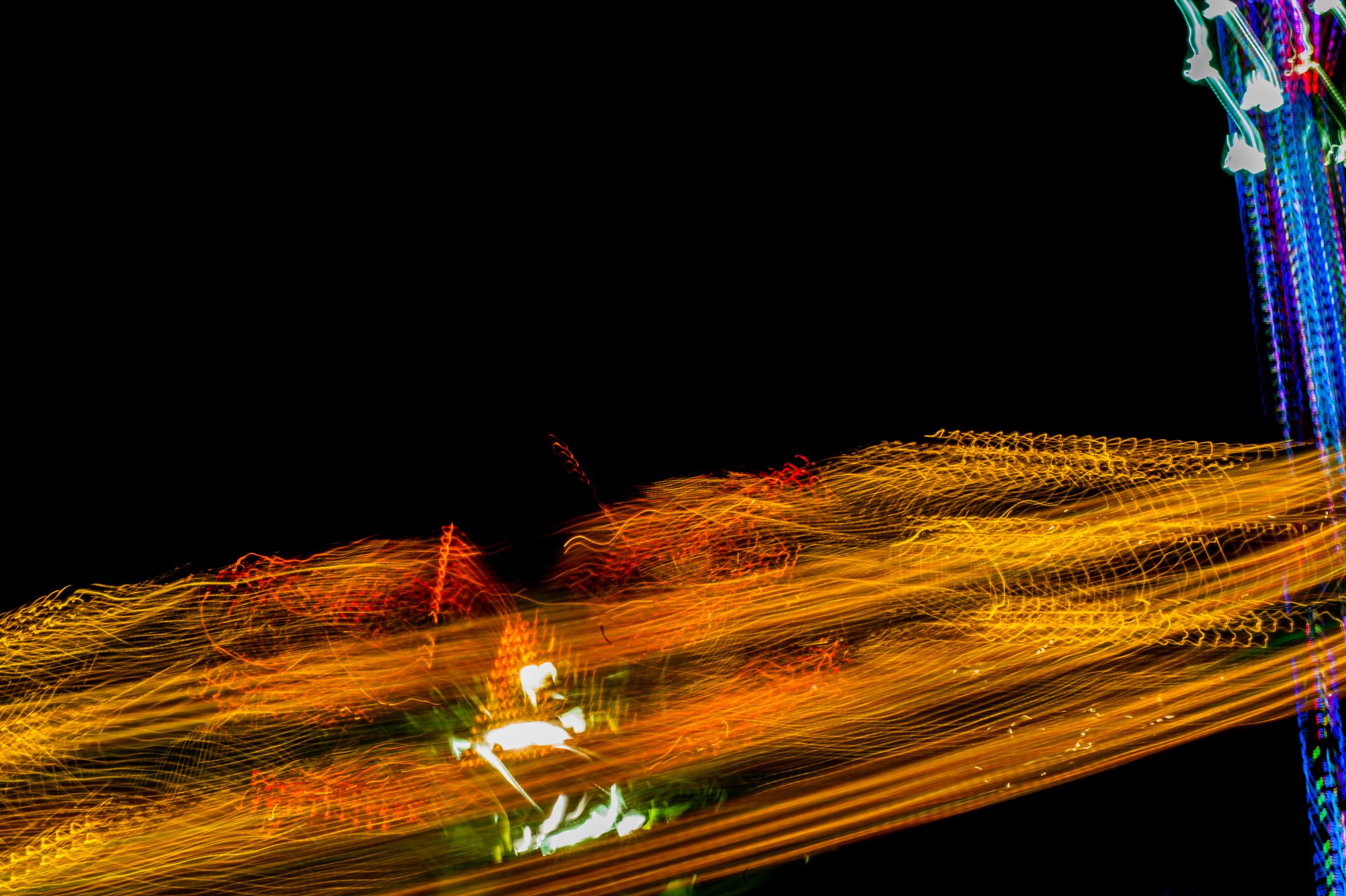 Moving Lights - CNE 2015-7547.jpg
