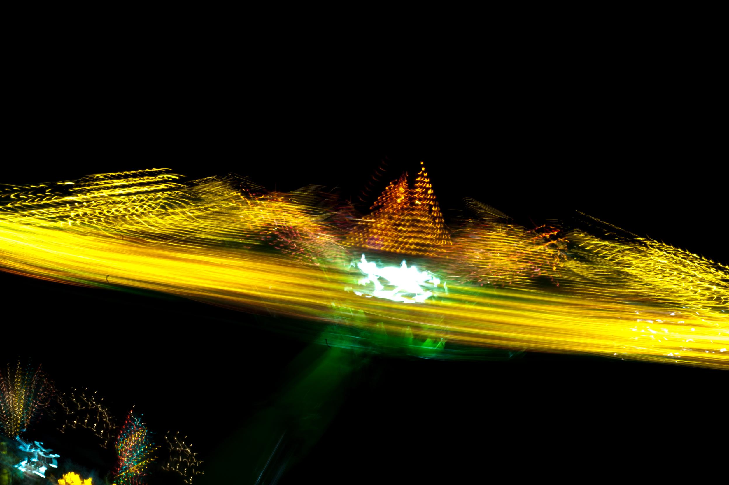 Moving Lights - CNE 2015-7548.jpg