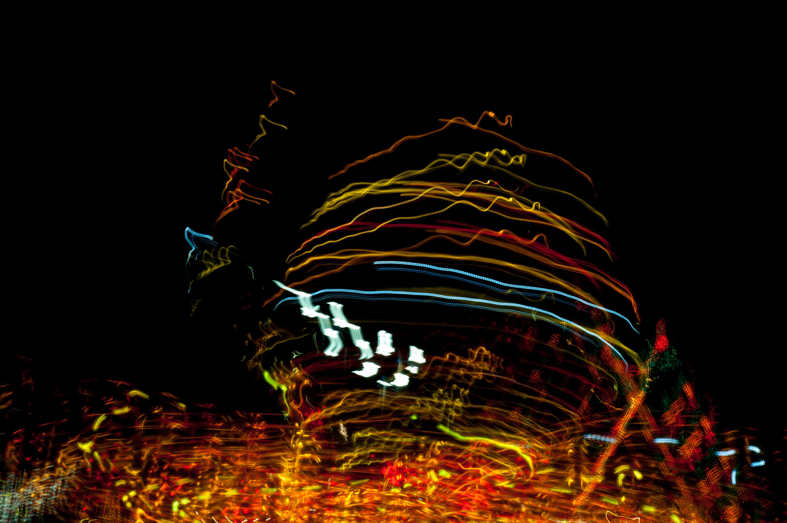 Moving Lights - CNE 2015-7557.jpg