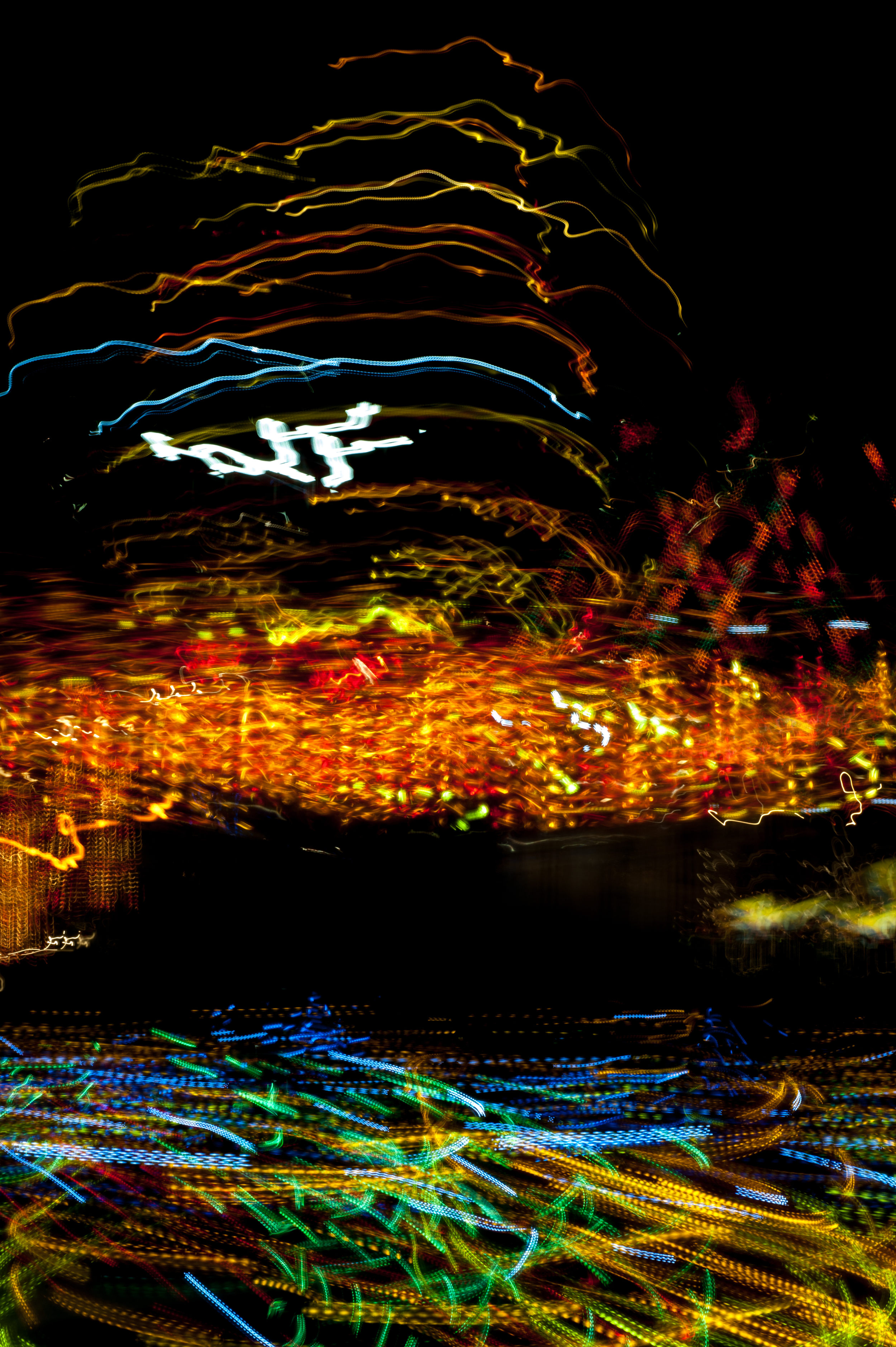 Moving Lights - CNE 2015-7559.jpg