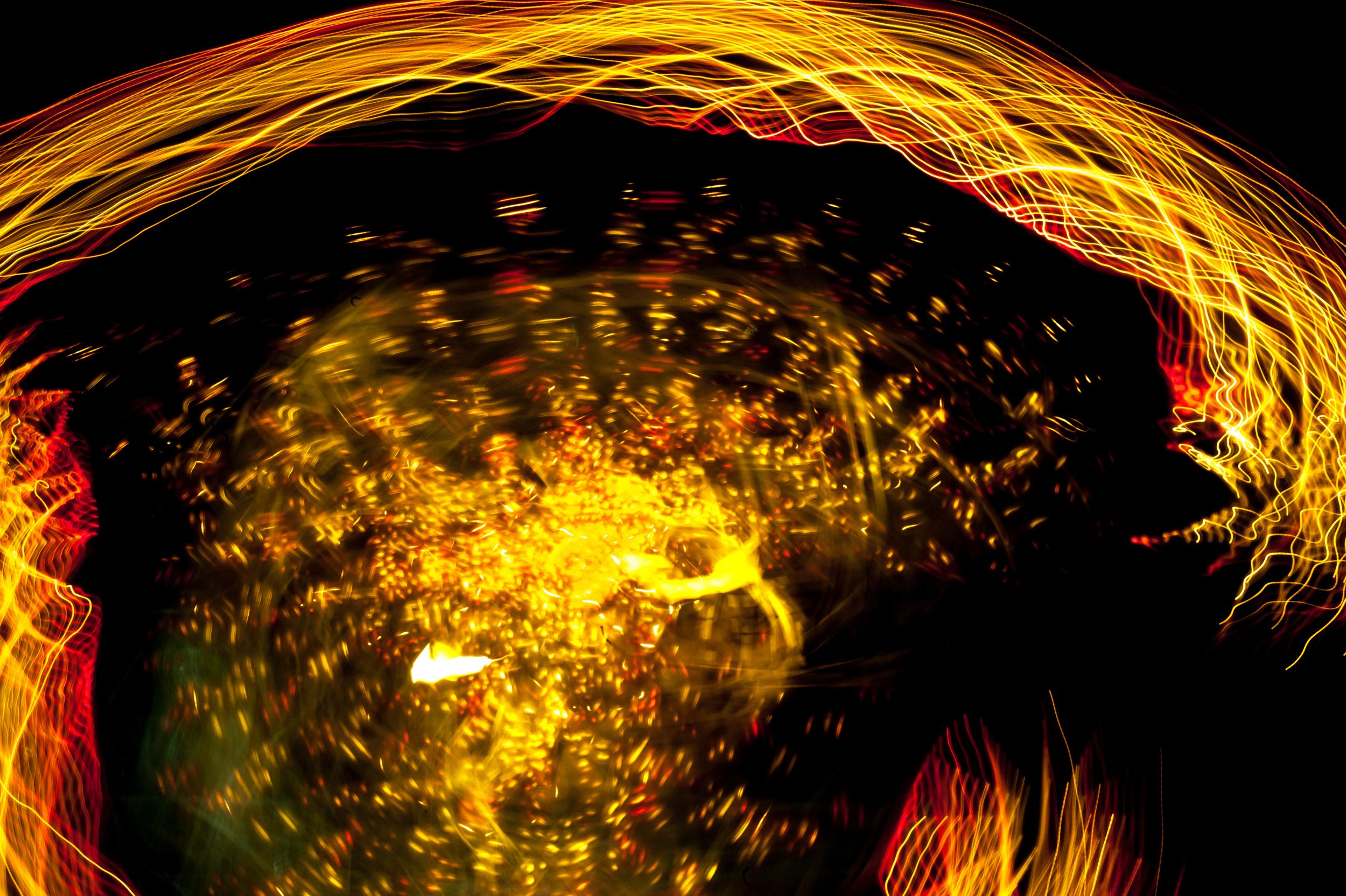 Moving Lights - CNE 2015-7560.jpg