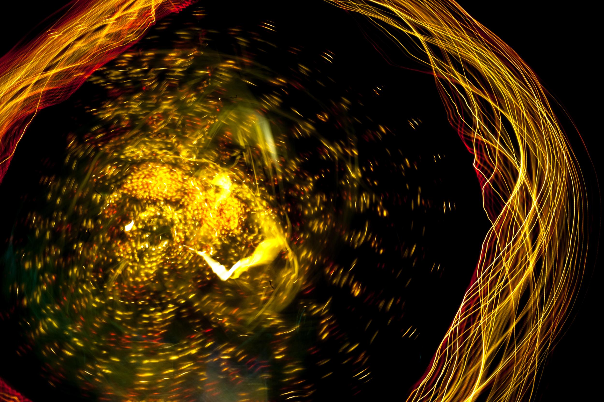 Moving Lights - CNE 2015-7561.jpg