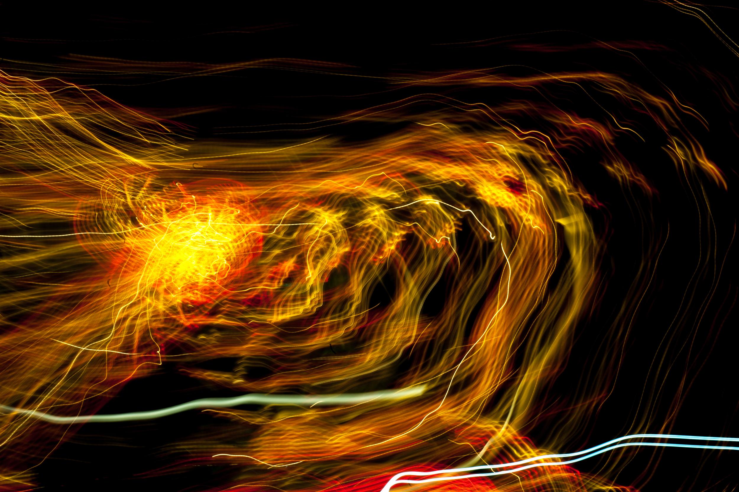 Moving Lights - CNE 2015-7562.jpg