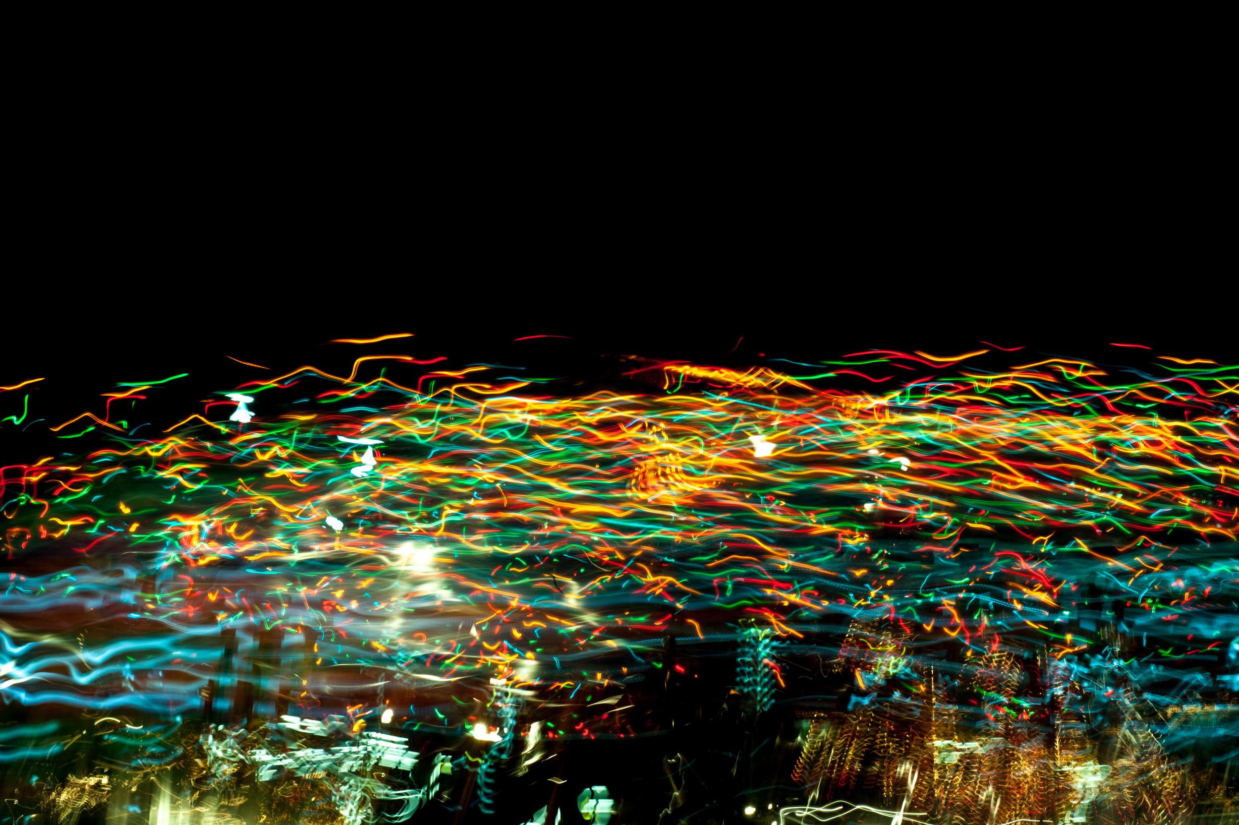 Moving Lights - CNE 2015-7563.jpg