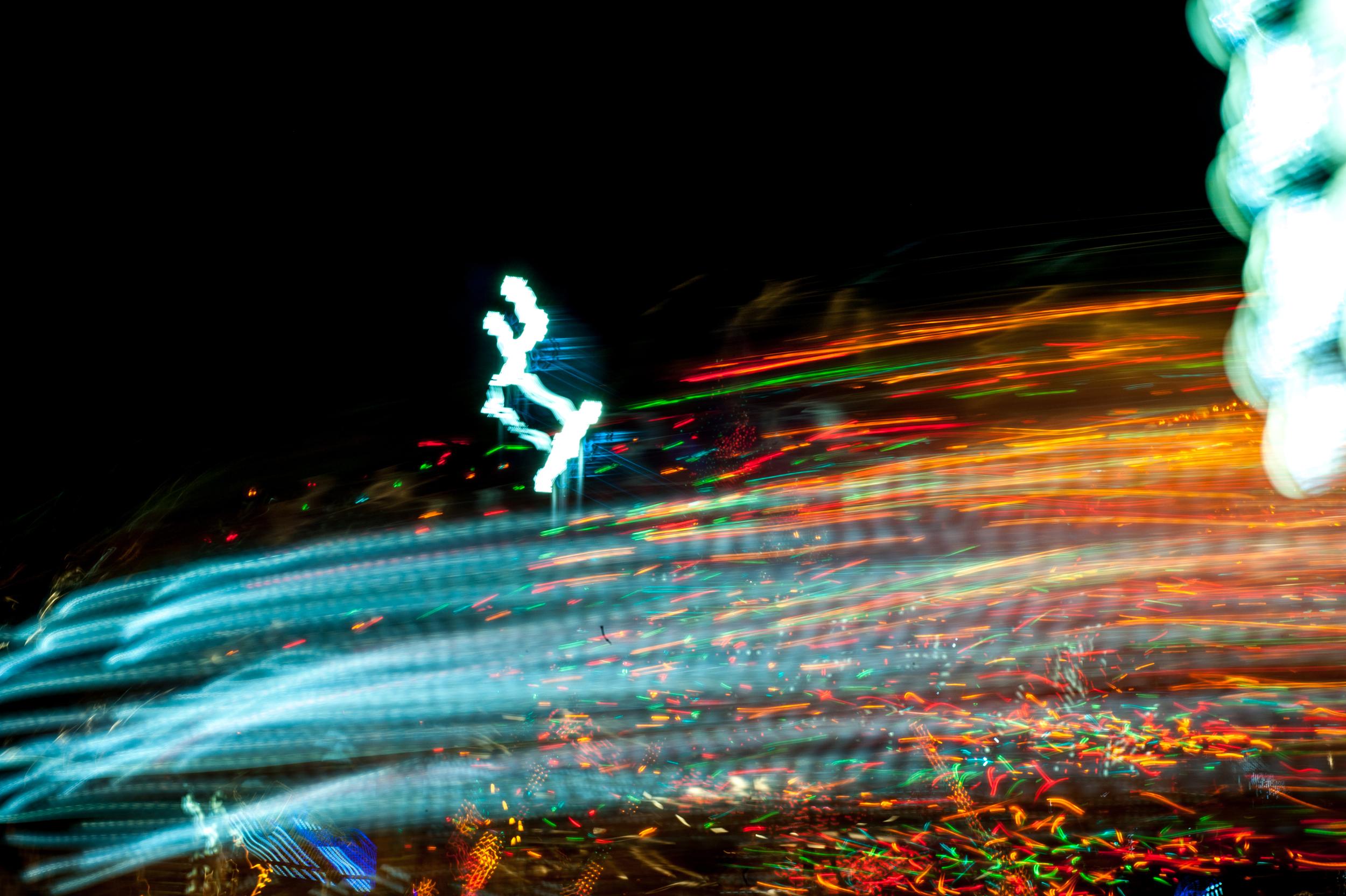 Moving Lights - CNE 2015-7567.jpg