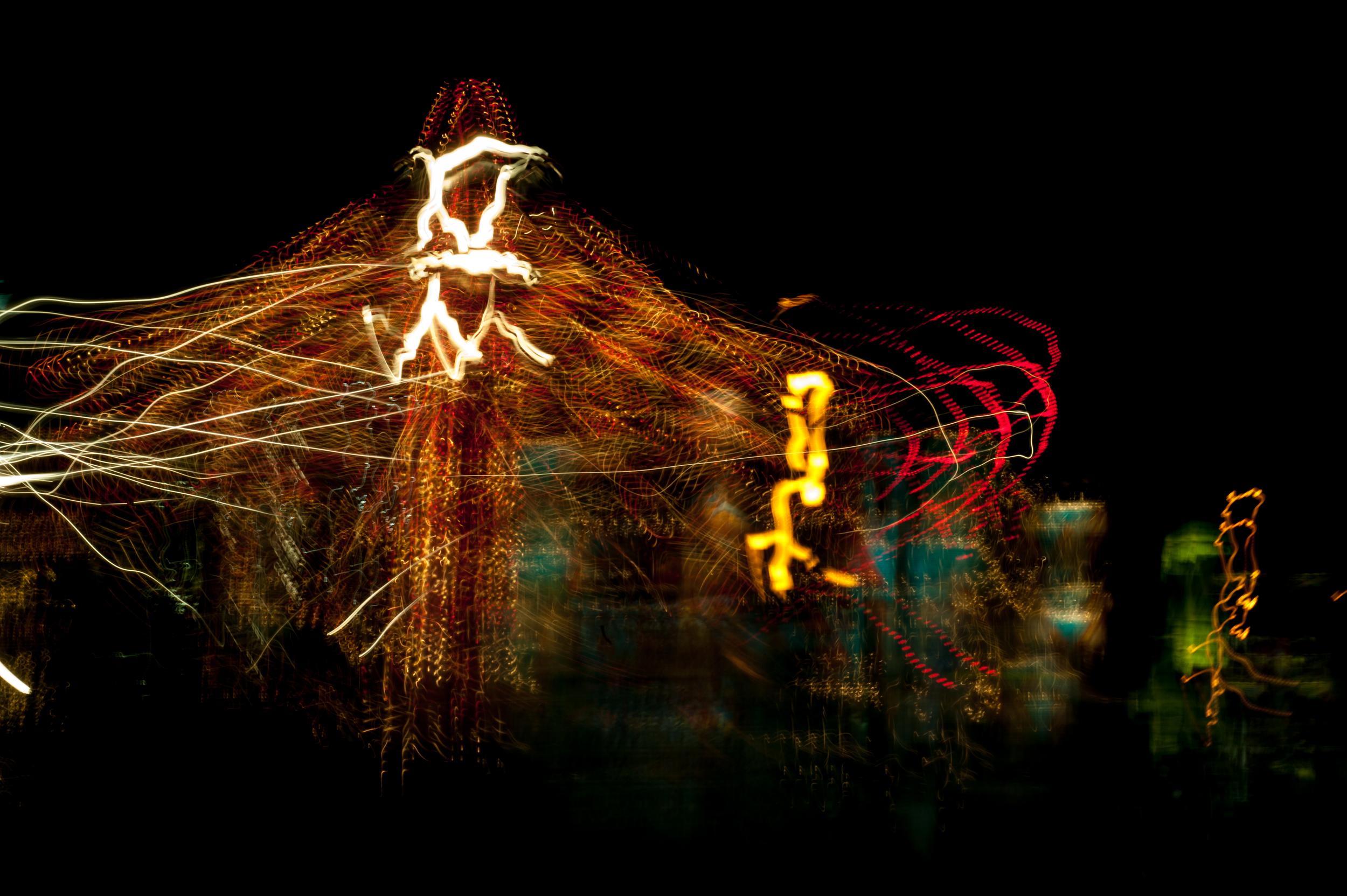 Moving Lights - CNE 2015-7568.jpg