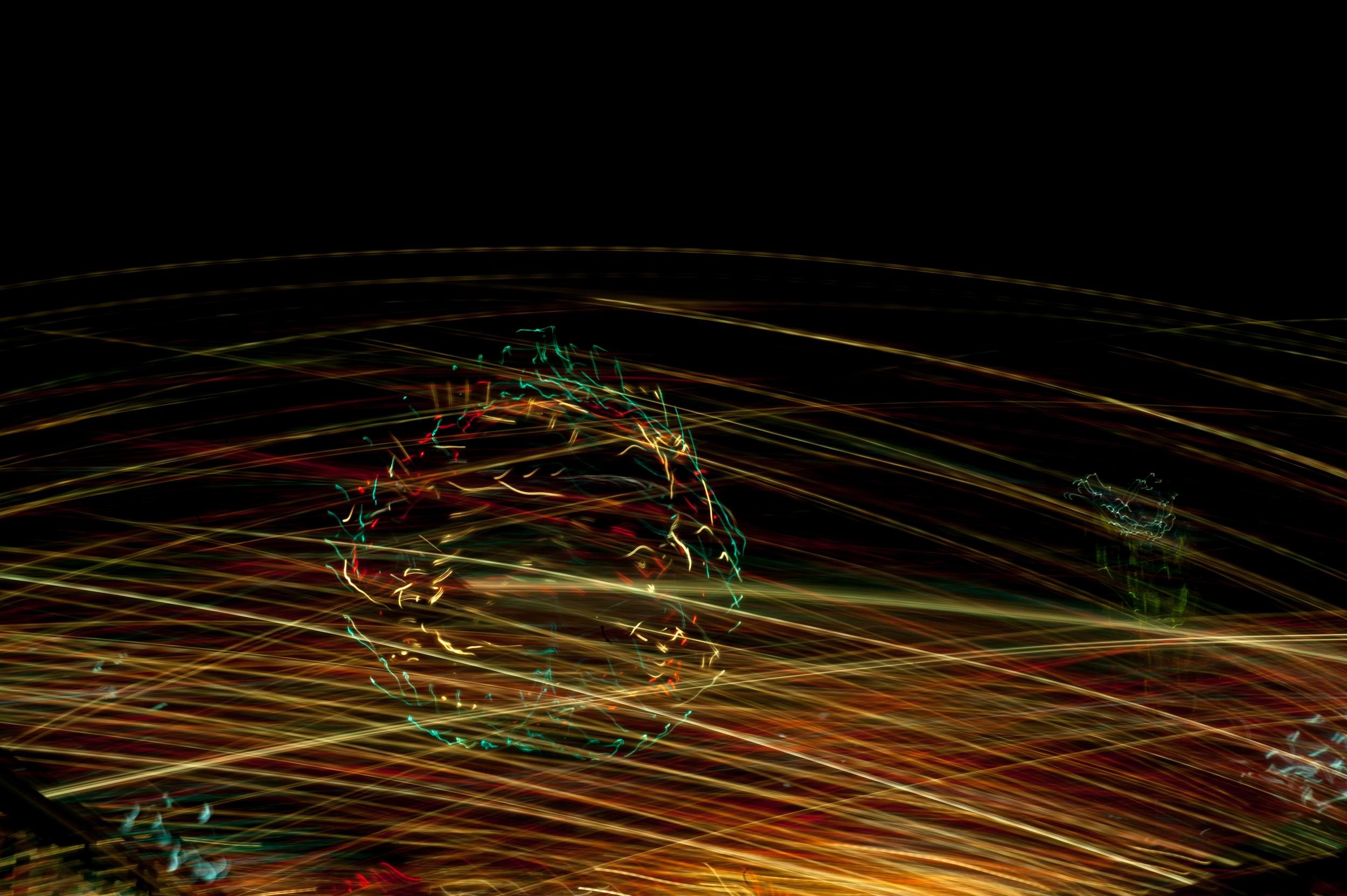 Moving Lights - CNE 2015-7569.jpg
