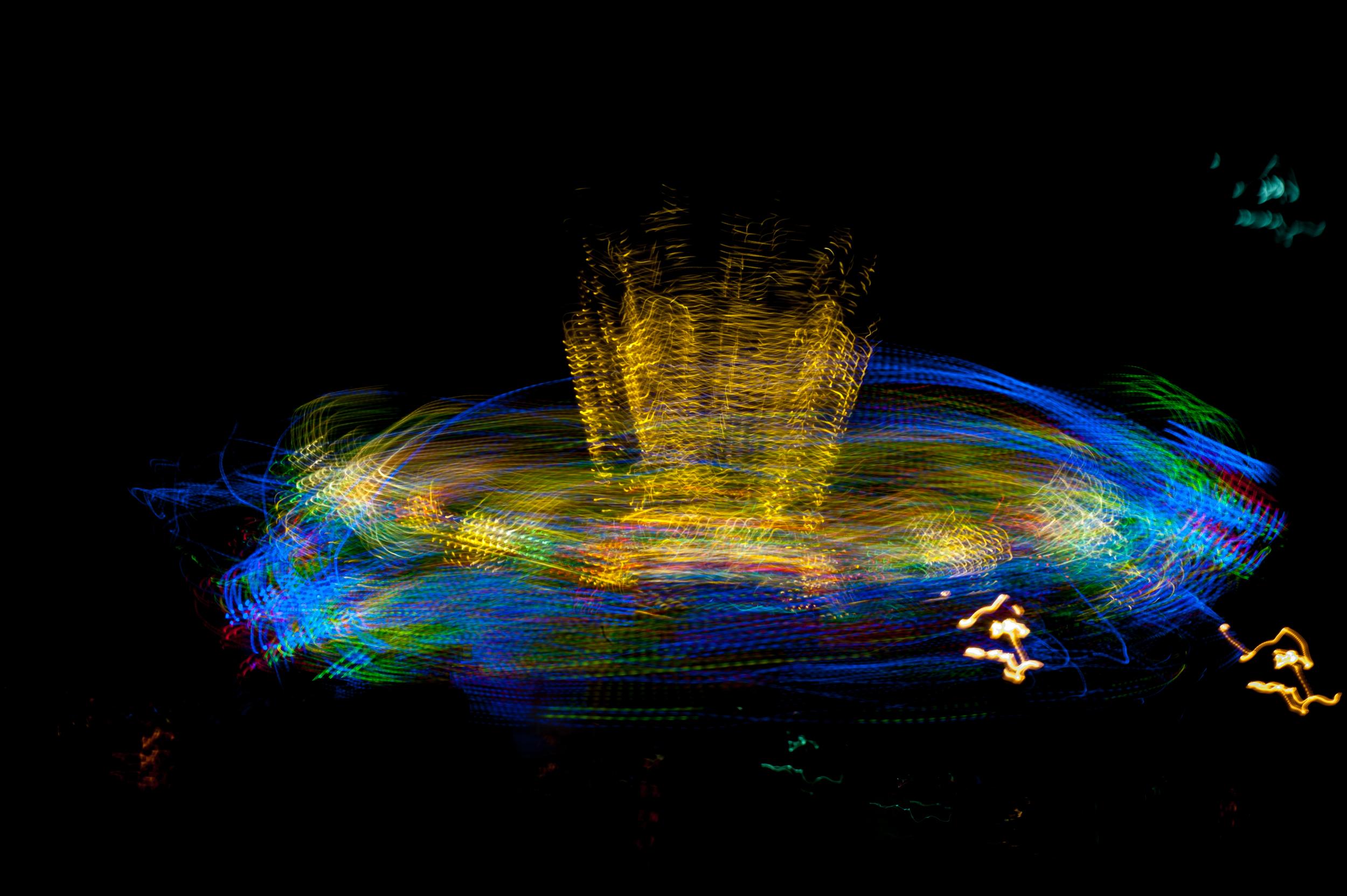 Moving Lights - CNE 2015-7571.jpg
