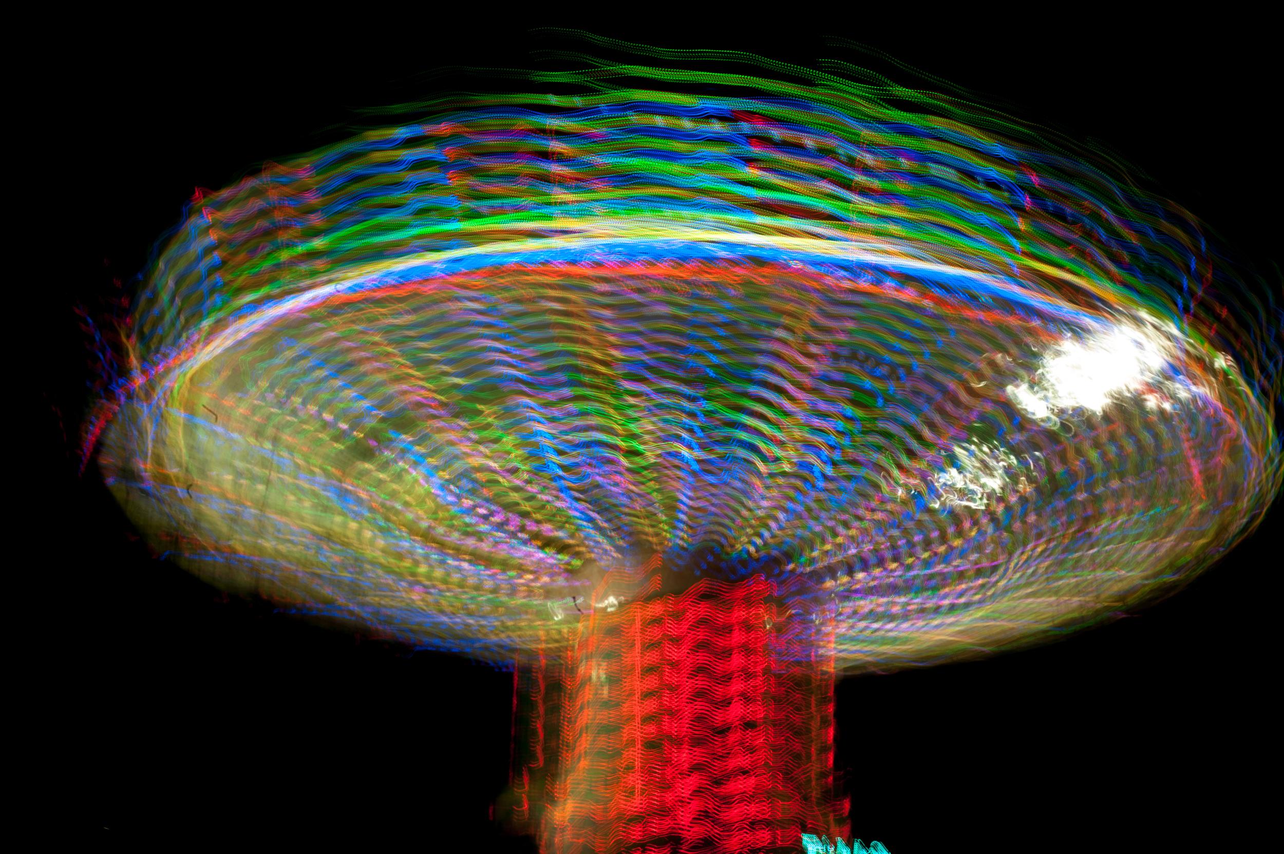 Moving Lights - CNE 2015-7573.jpg