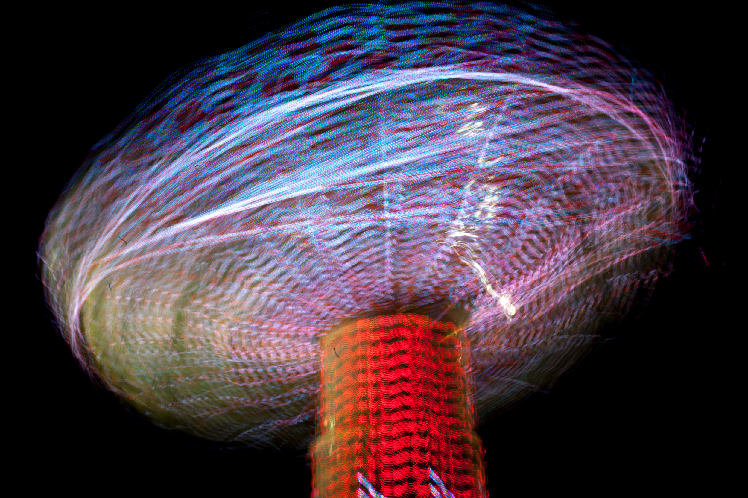 Moving Lights - CNE 2015-7574.jpg