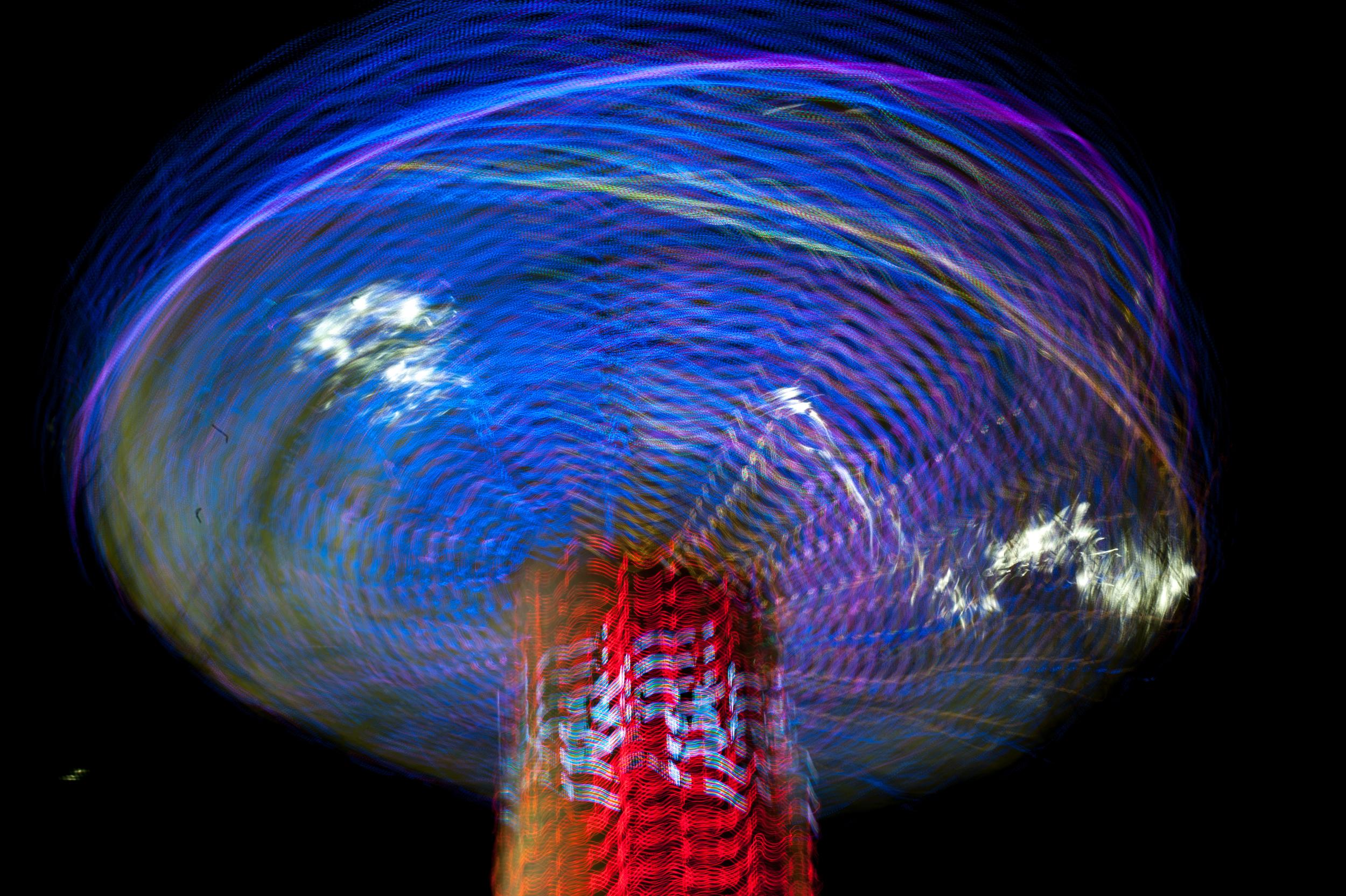 Moving Lights - CNE 2015-7575.jpg