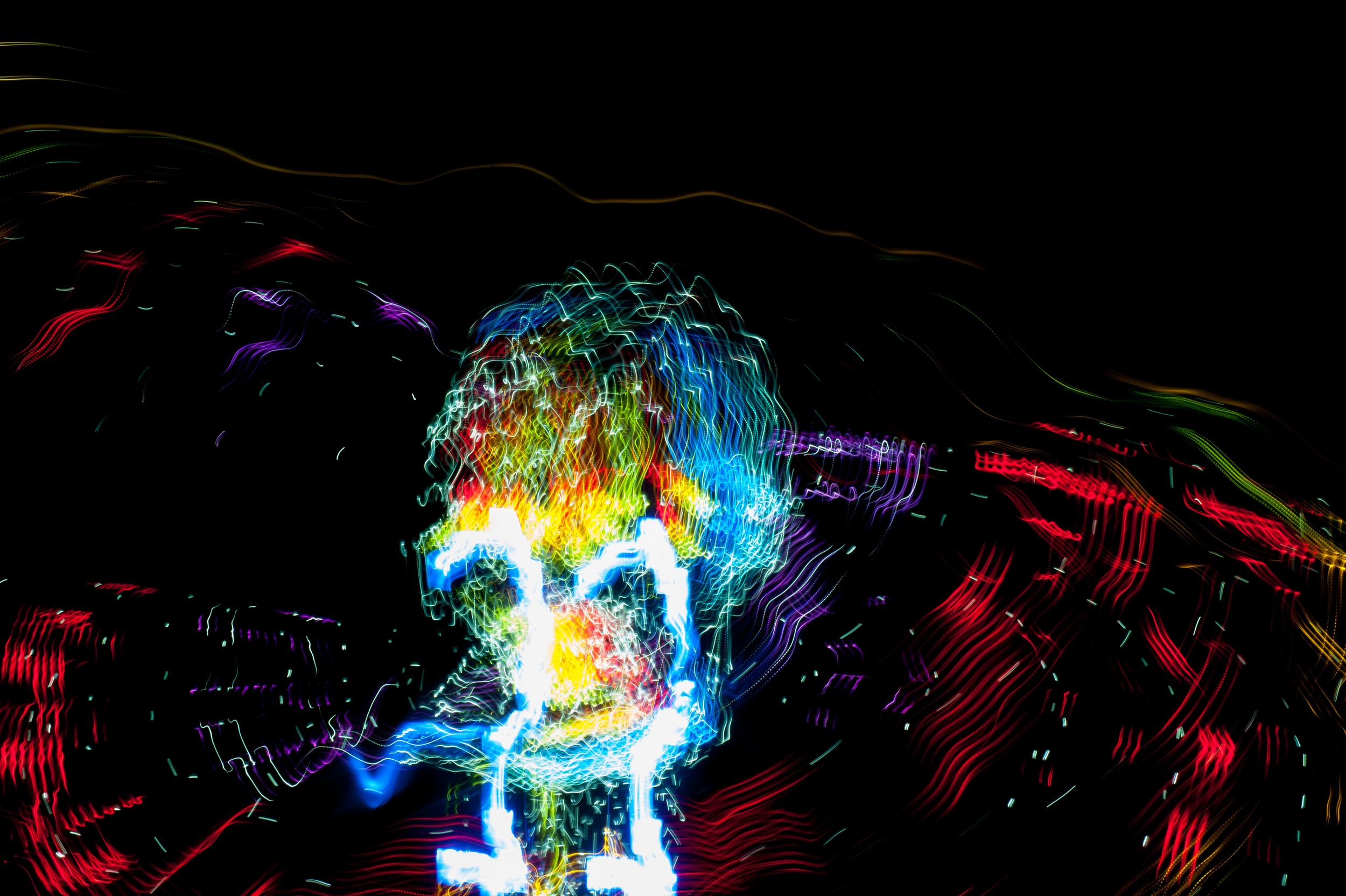 Moving Lights - CNE 2015-7577.jpg