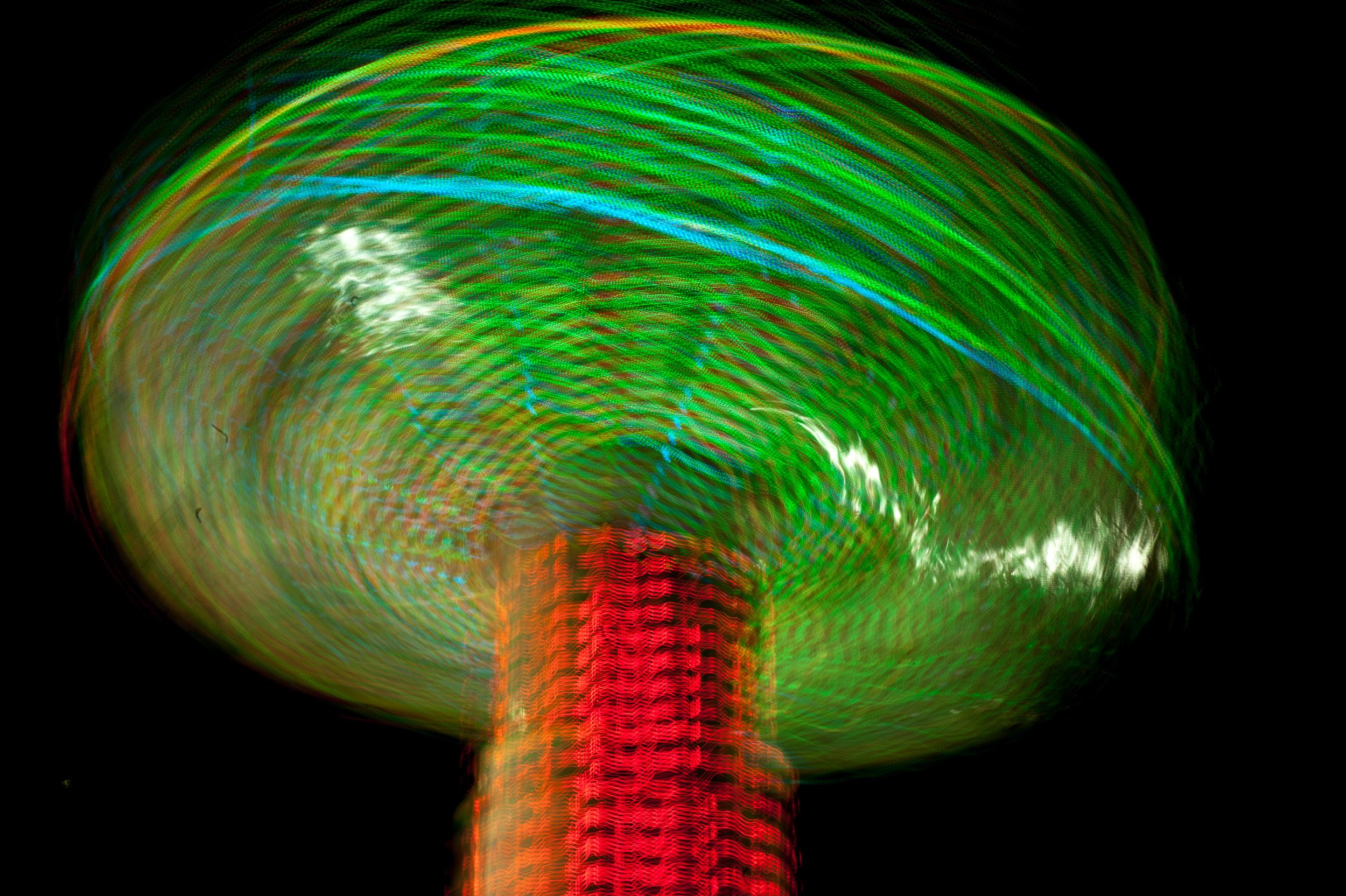 Moving Lights - CNE 2015-7576.jpg