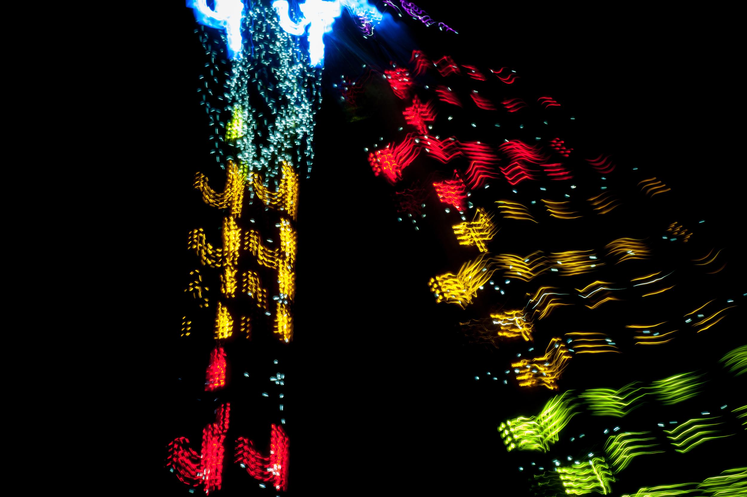 Moving Lights - CNE 2015-7578.jpg